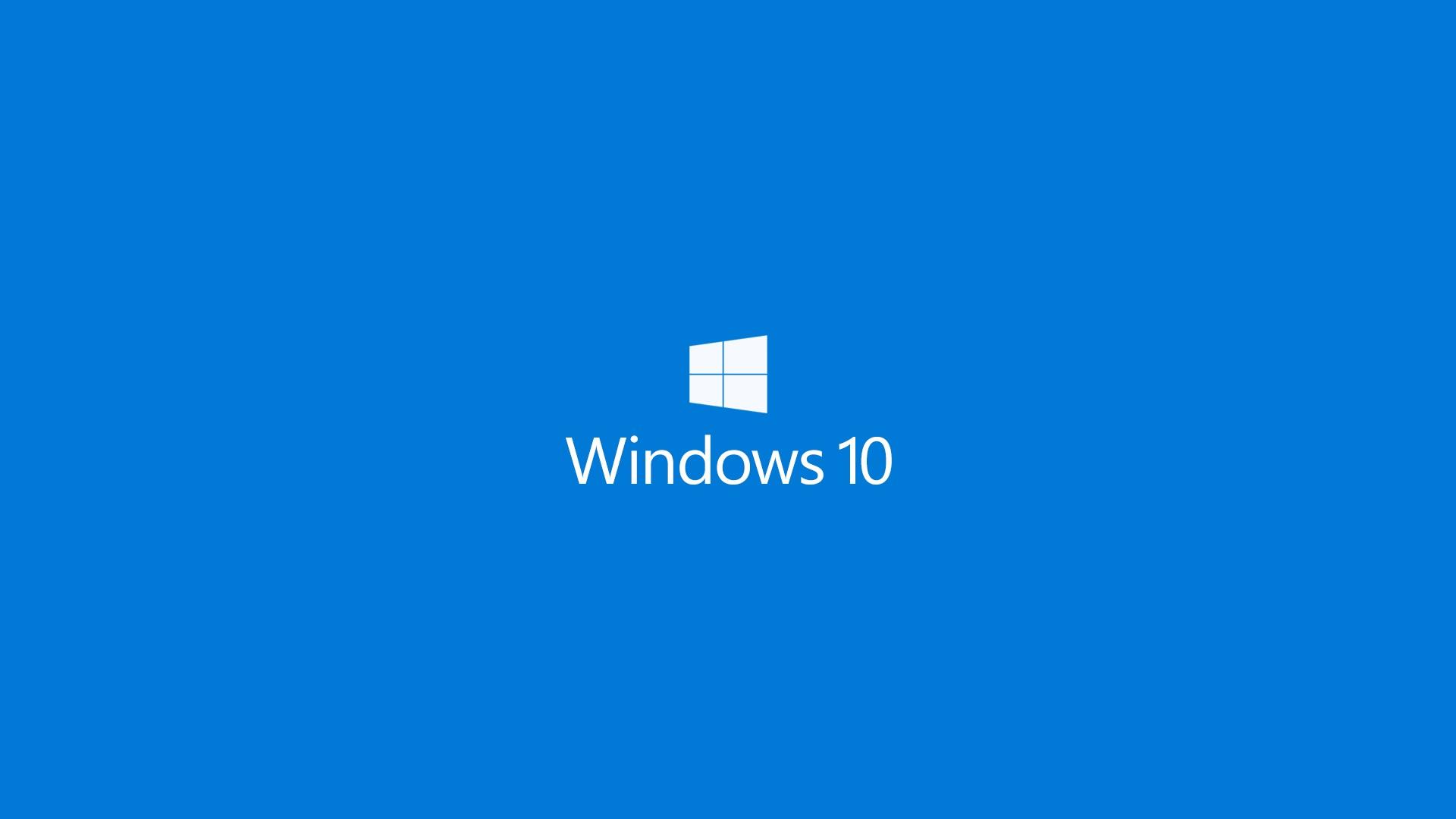 Microsoft Internet Explorer 11 Download For Mac