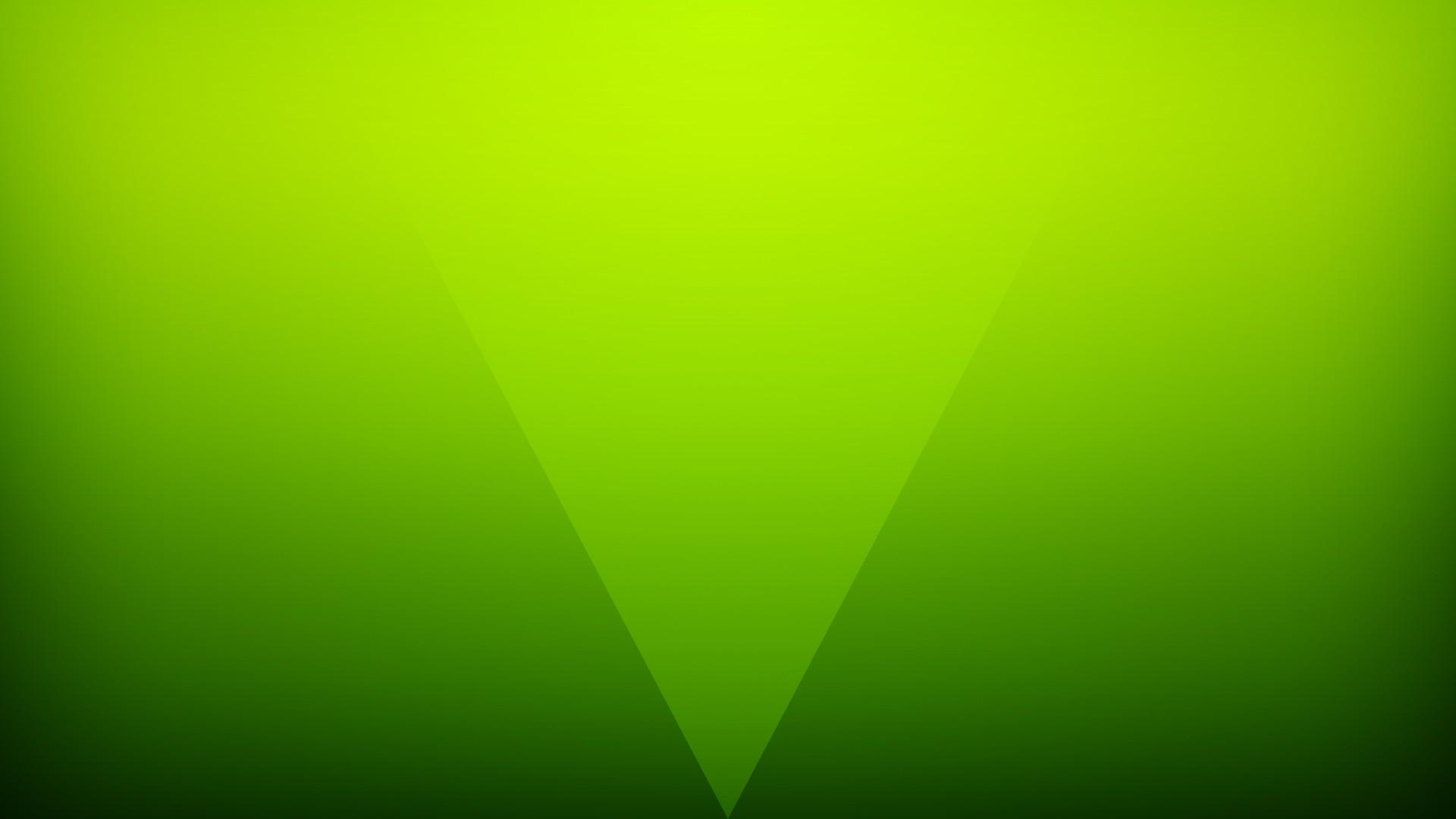 デスクトップ壁紙 19x1080 Px 明るい 緑 単純な 三角形 19x1080 Wallpaperup デスクトップ壁紙 Wallhere