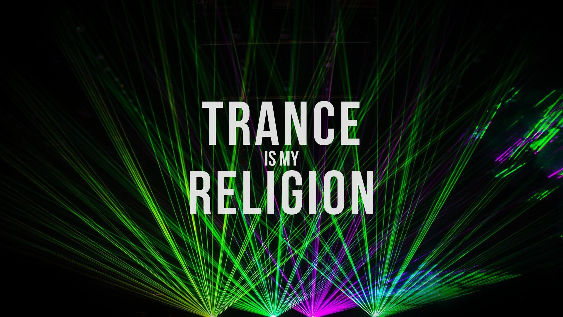 Fantastic Wallpaper Music Bright - 1920x1080-px-bright-music-rave-religion-trance-1211628  Snapshot_48983.jpg