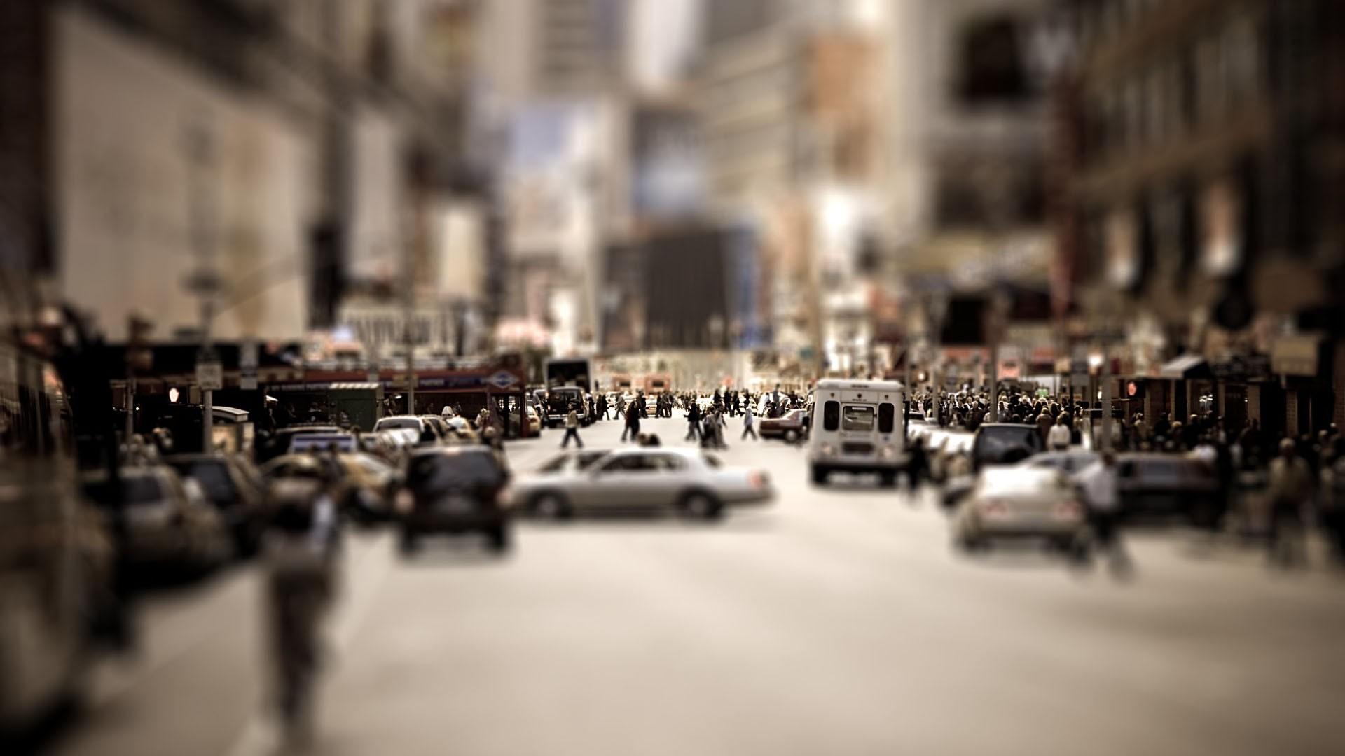 картинки рутина улиц