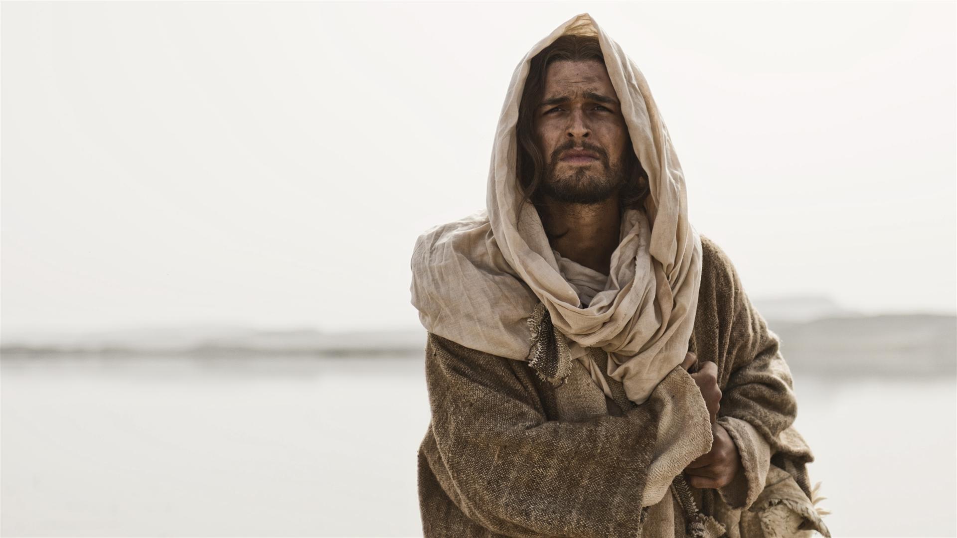 Иисус христос фото на рабочий стол
