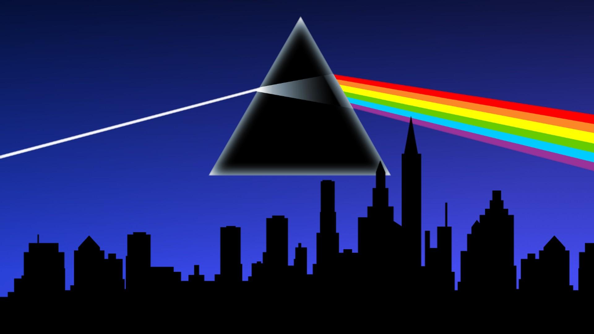 Wallpaper 1920x1080 Px Cityscape Pink Floyd 1920x1080 Wallhaven 1411835 Hd Wallpapers Wallhere