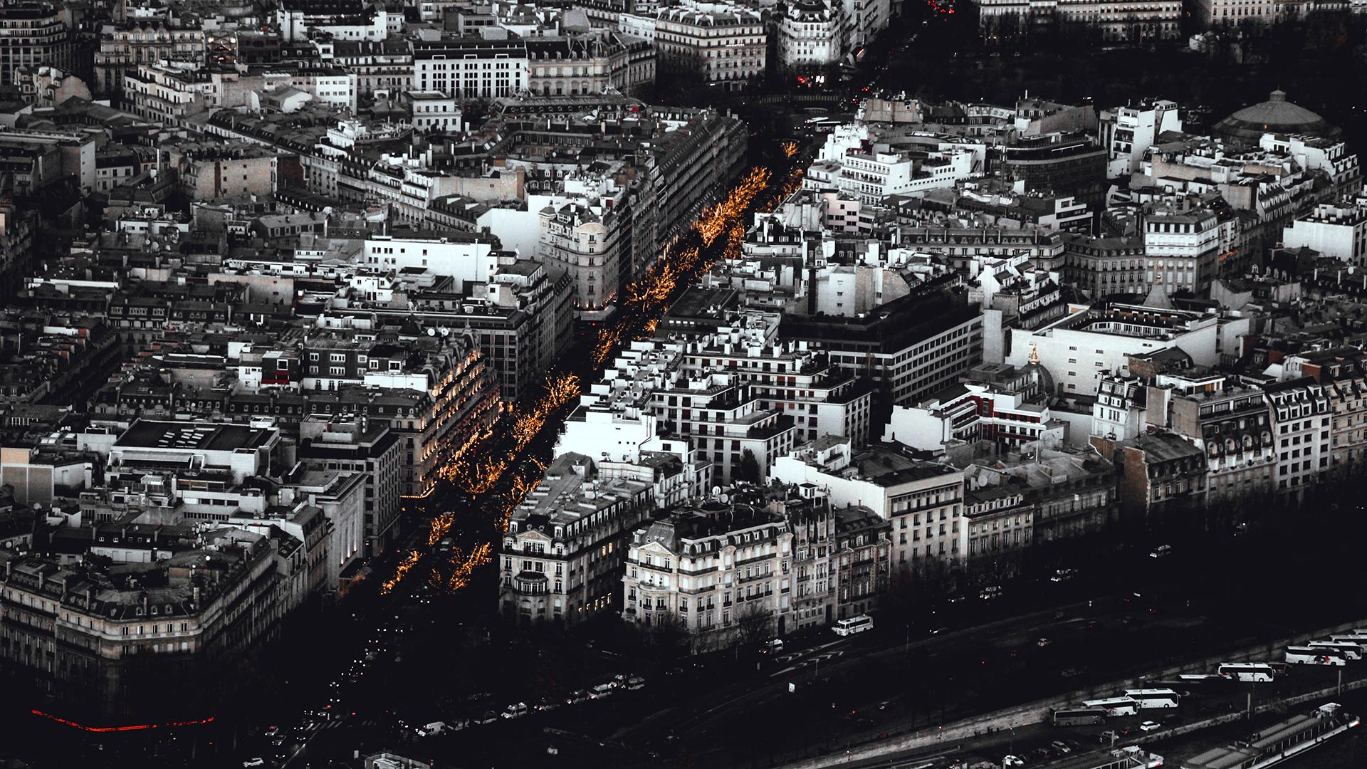 Wallpaper Px Cityscape Fotografi Mewarnai