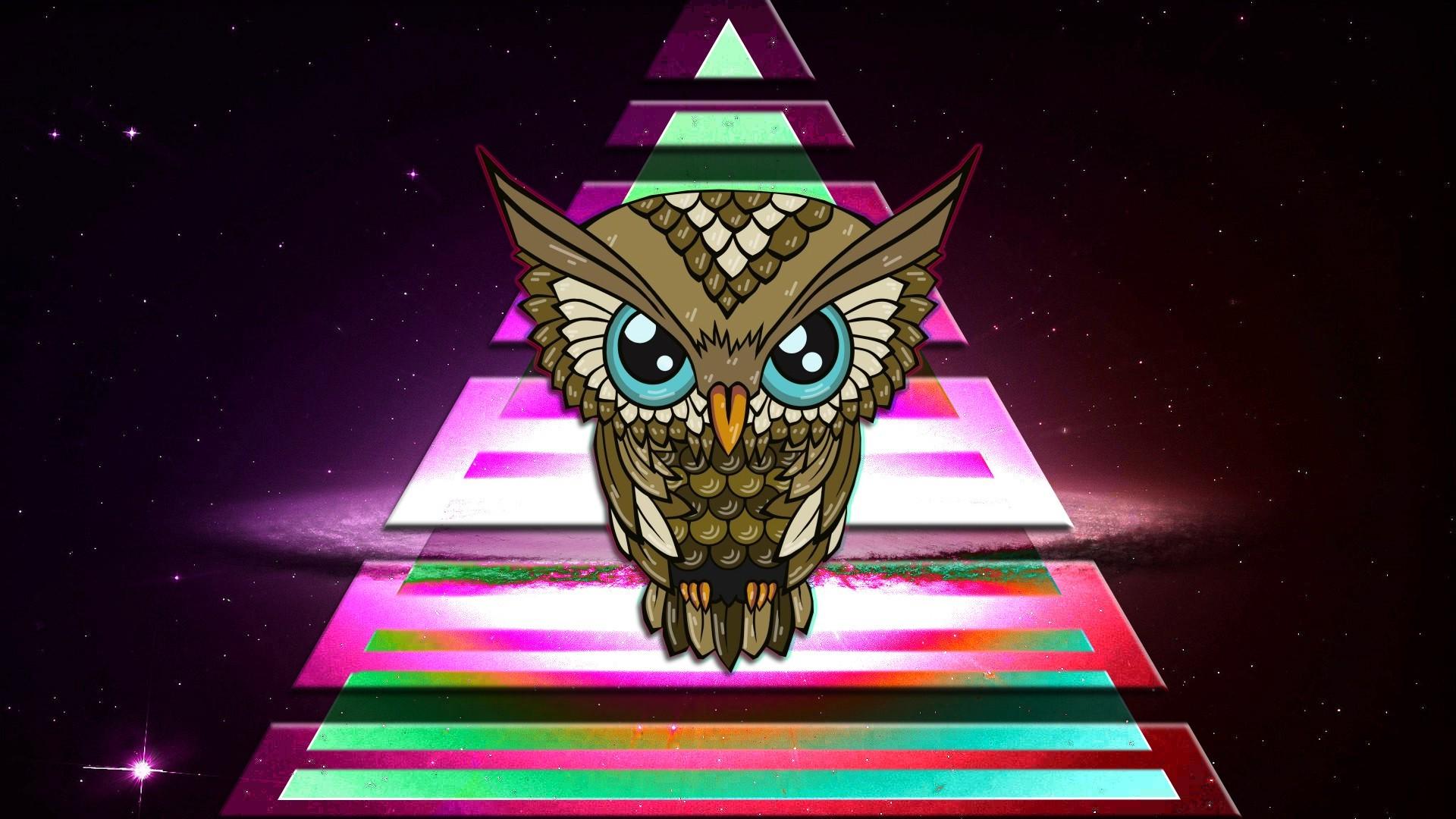 1920x1080 Px Illuminati