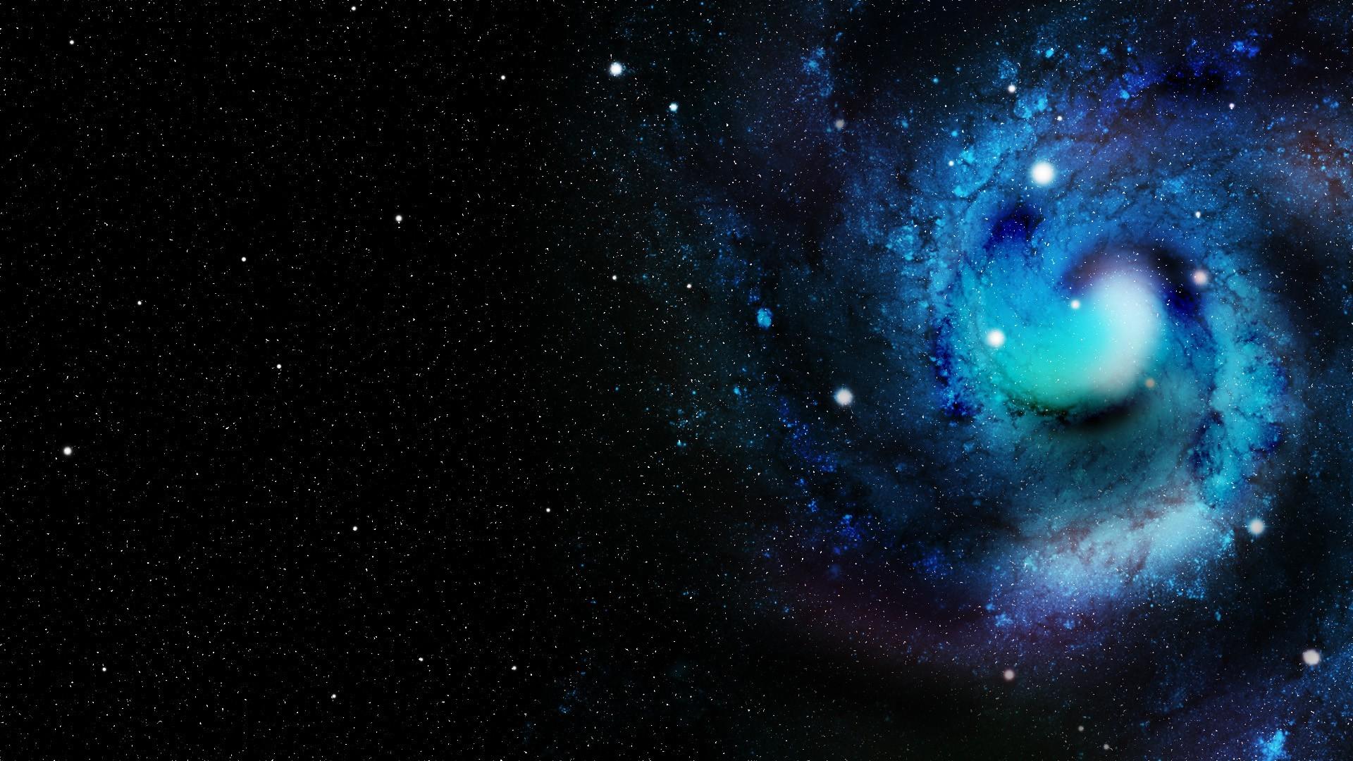 Обои На Телефон Галактика