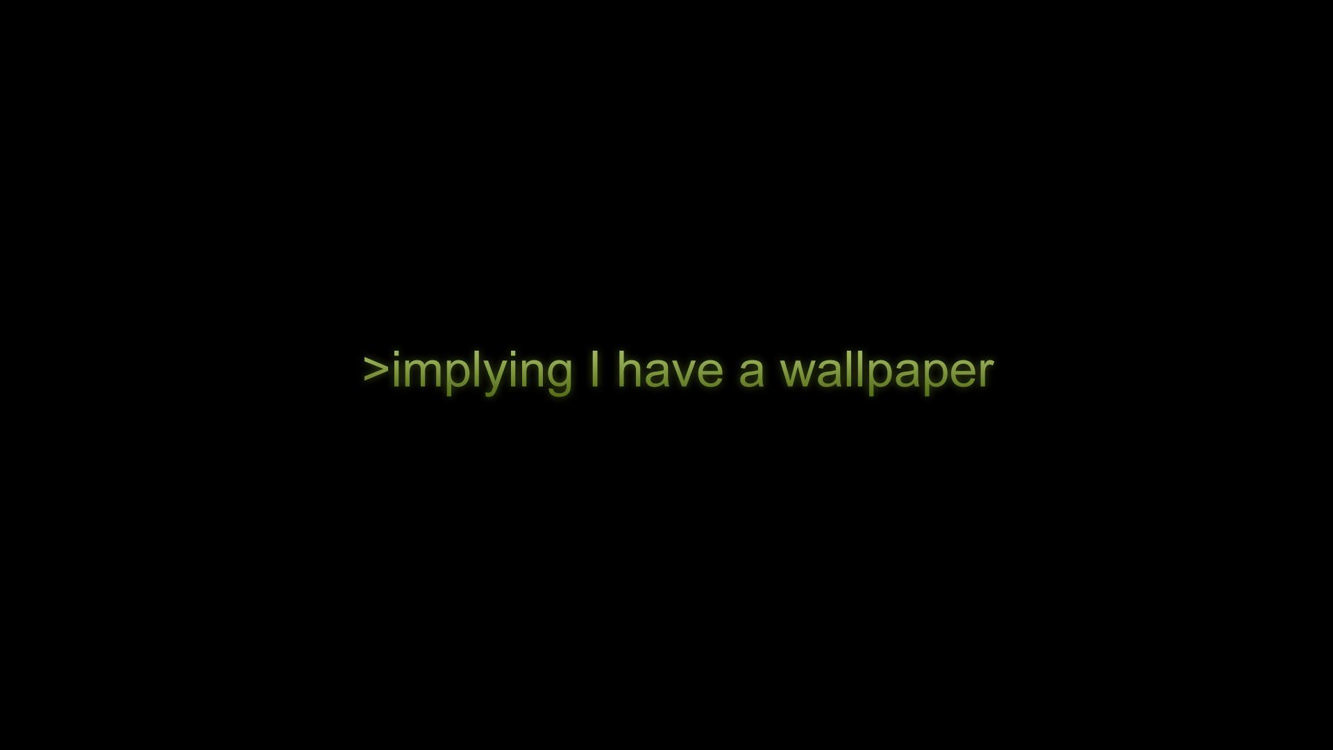 Download 970+ Wallpaper Lucu Komputer Gratis Terbaru