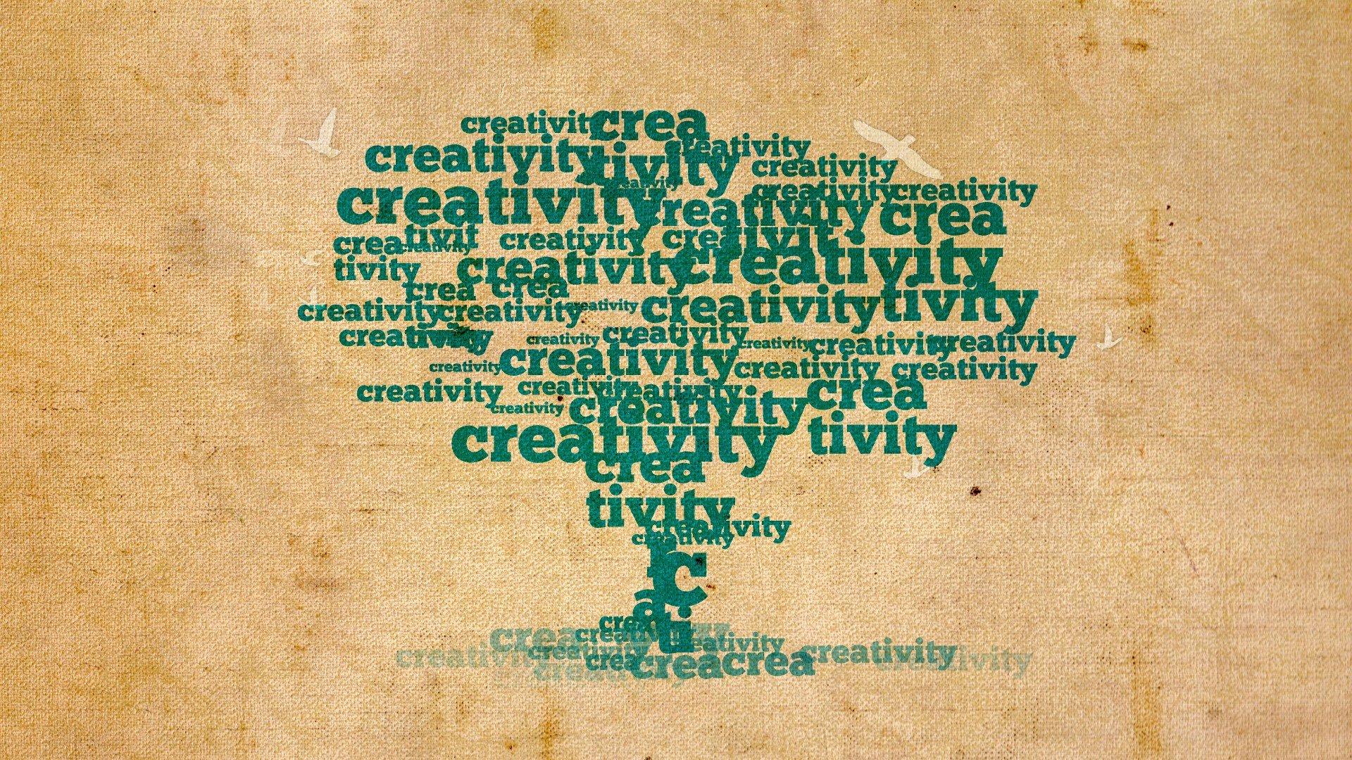 Wallpaper 1920x1080 Px Creativity Phrase Proverb