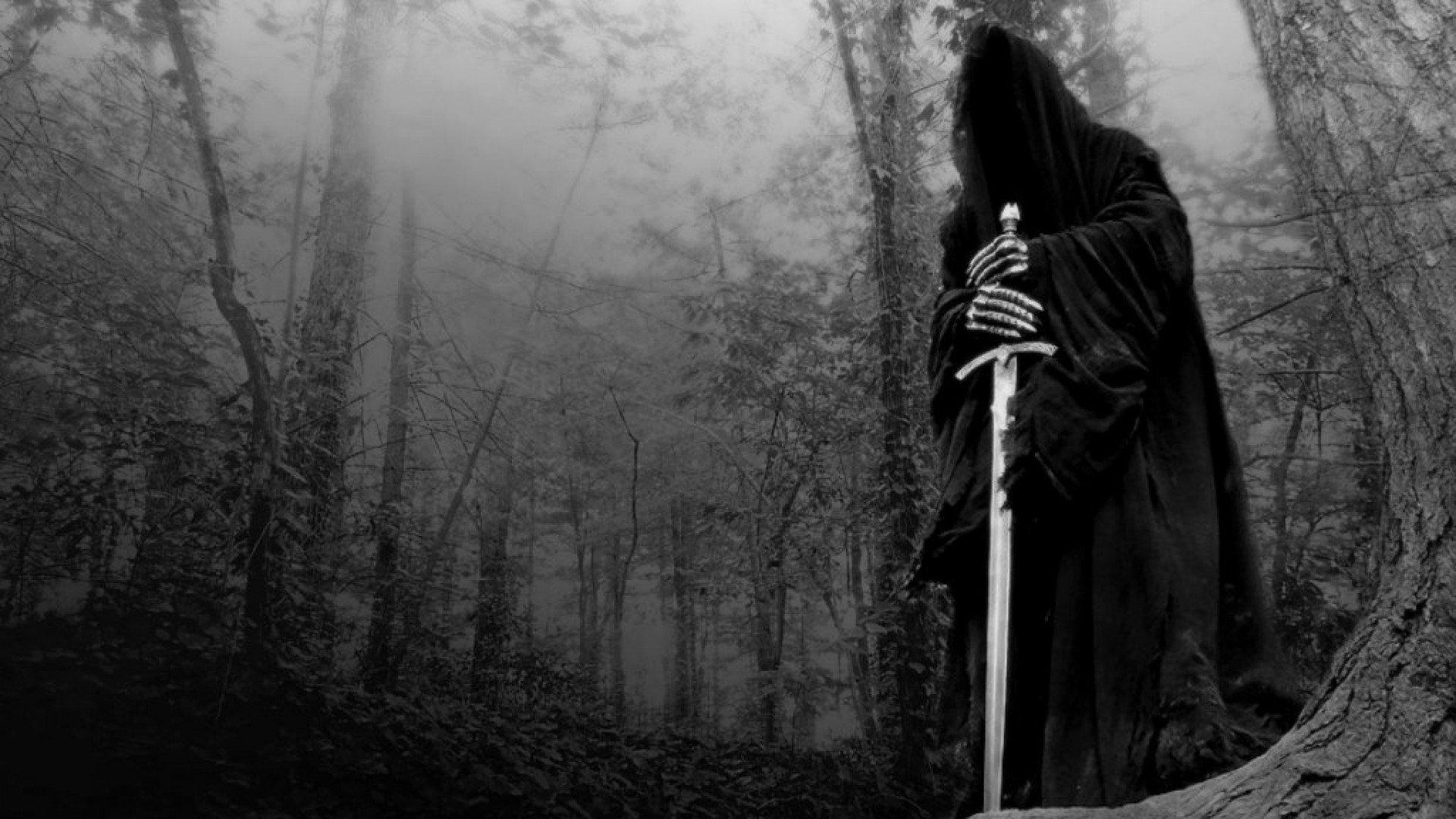 это картинки мрак на аву принц династии