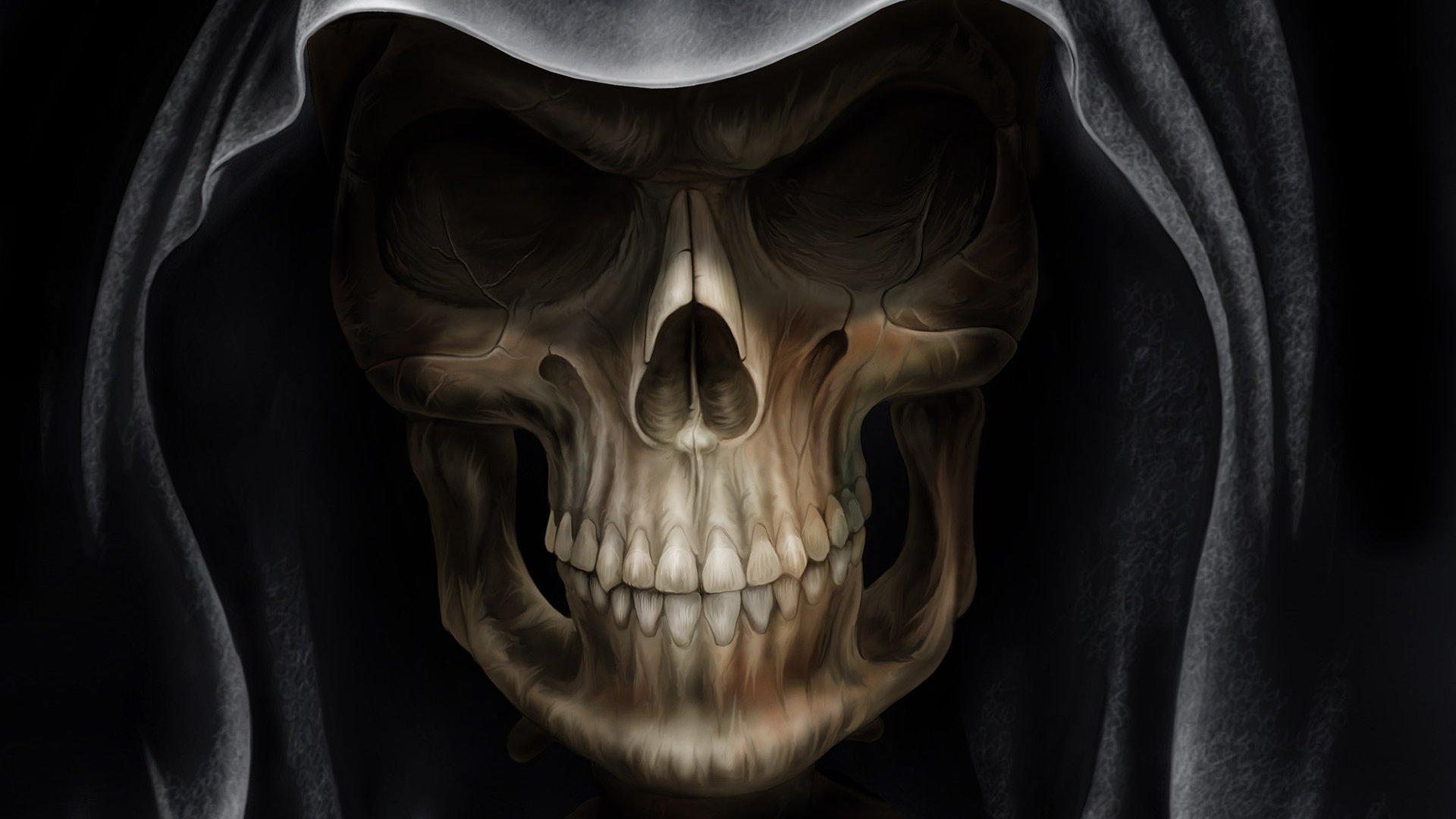 очень самые красивые картинки черепа функцией белой жировой