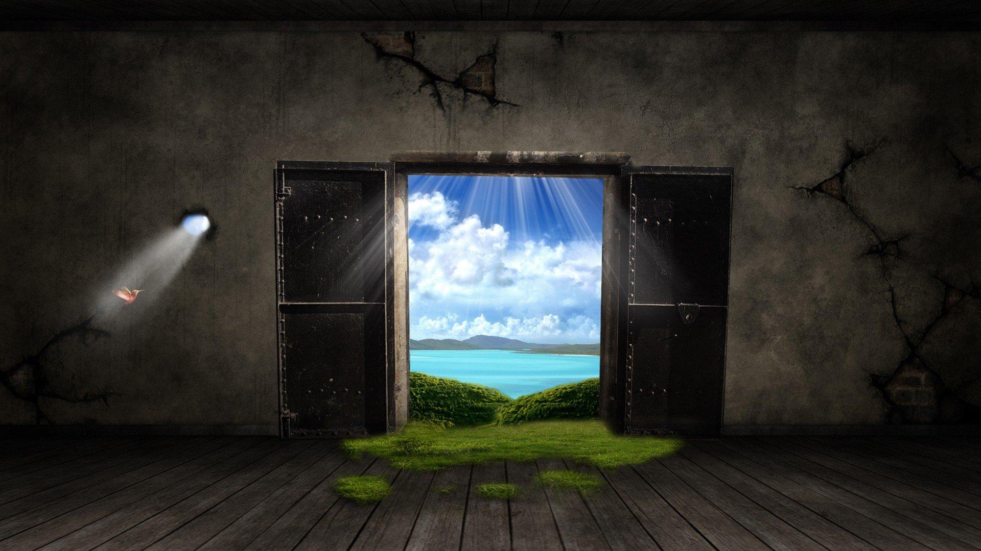 Открывающиеся картинки в новом окне