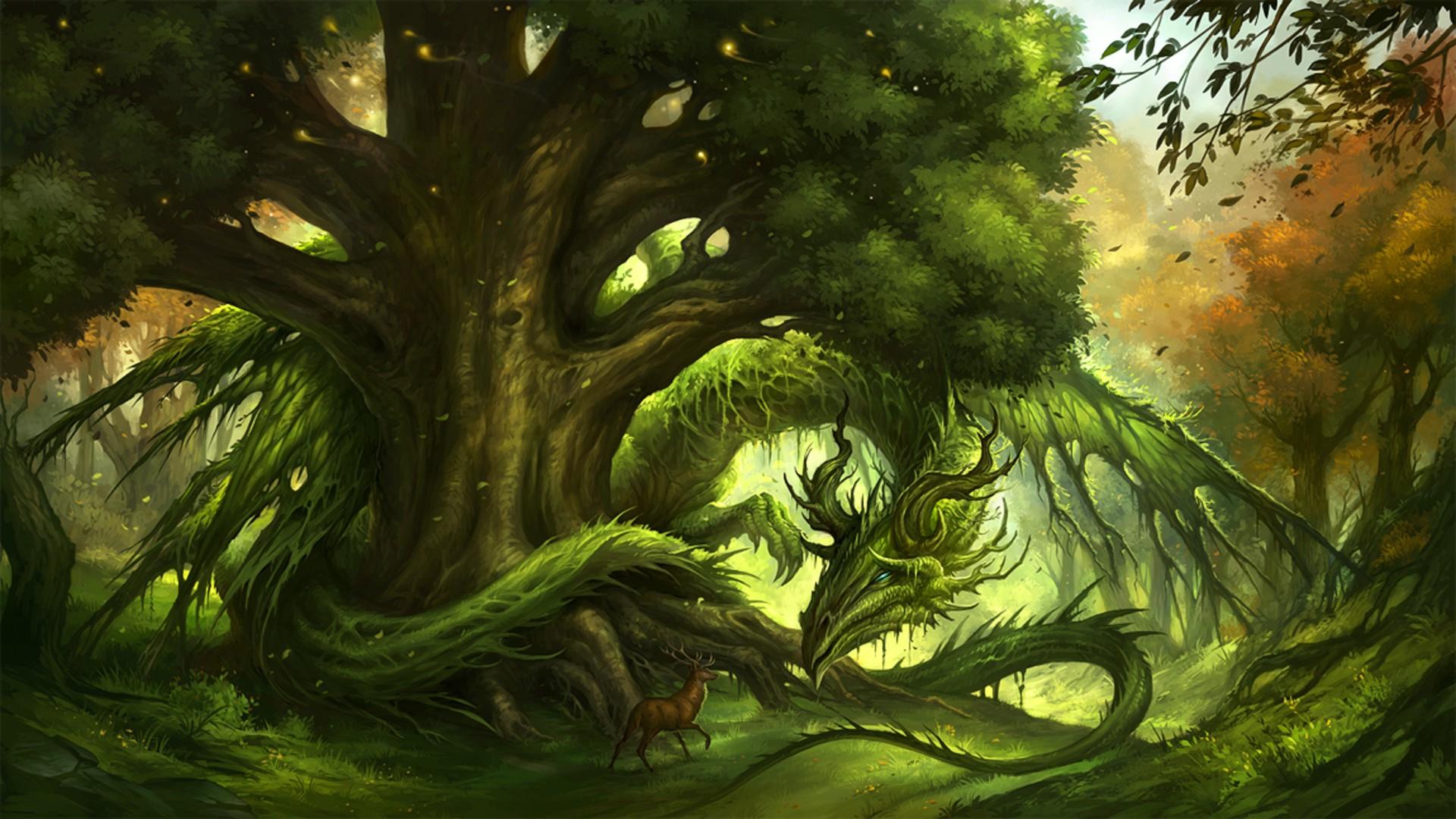 начале перестройки картинки с драконами на природе посещение петербуржцами
