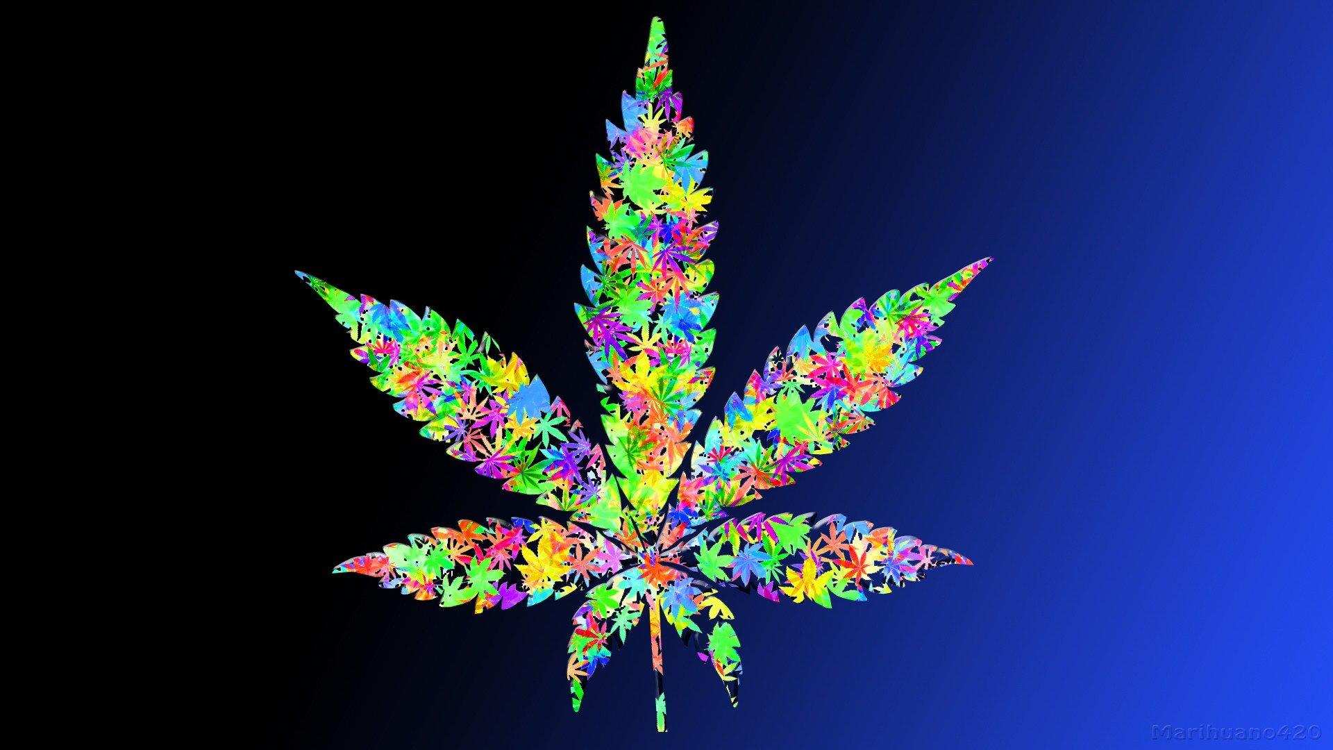 1920x1080 px drugs leaf leaves marijuana weeds 1525307