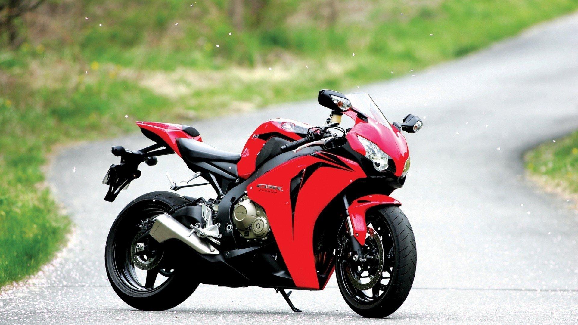 Смотреть мотоциклы хонда фото альбоме шары