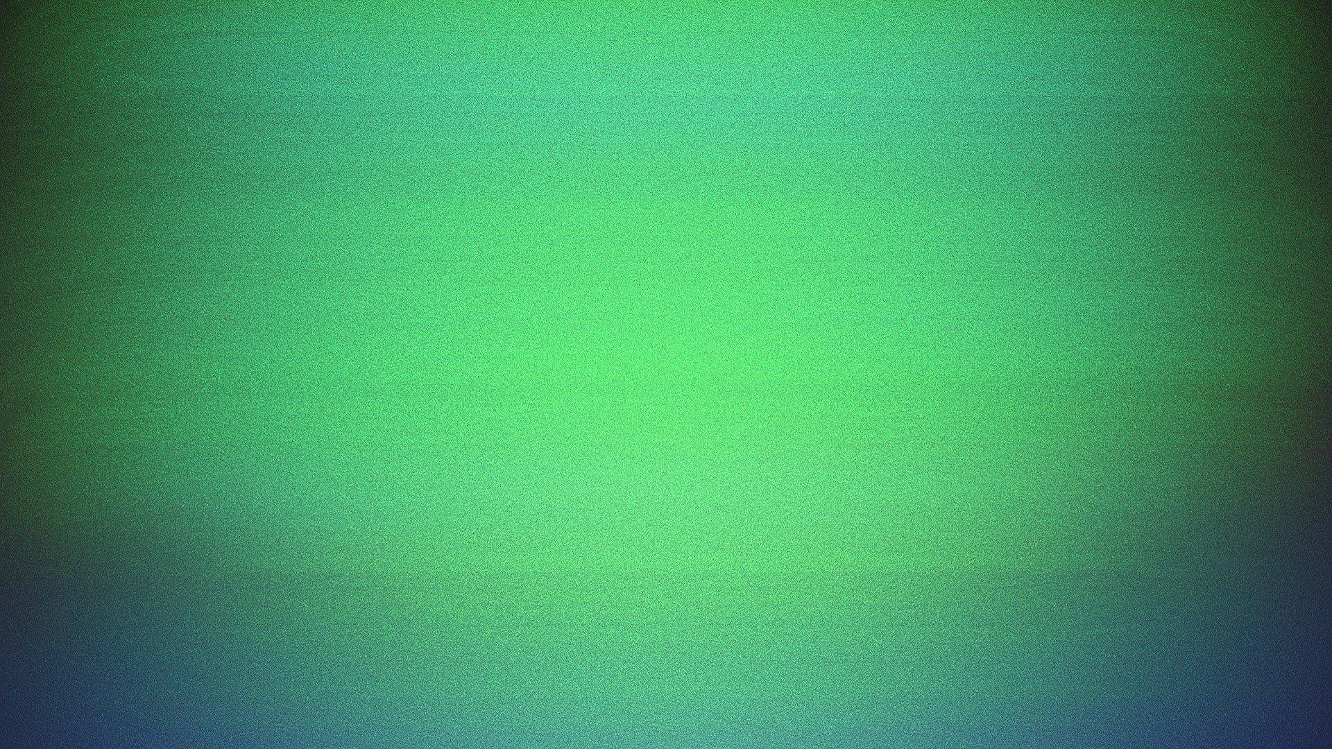 Masaüstü 1920x1080 Piksel Yeşil Yeşil Arka Plan 1920x1080