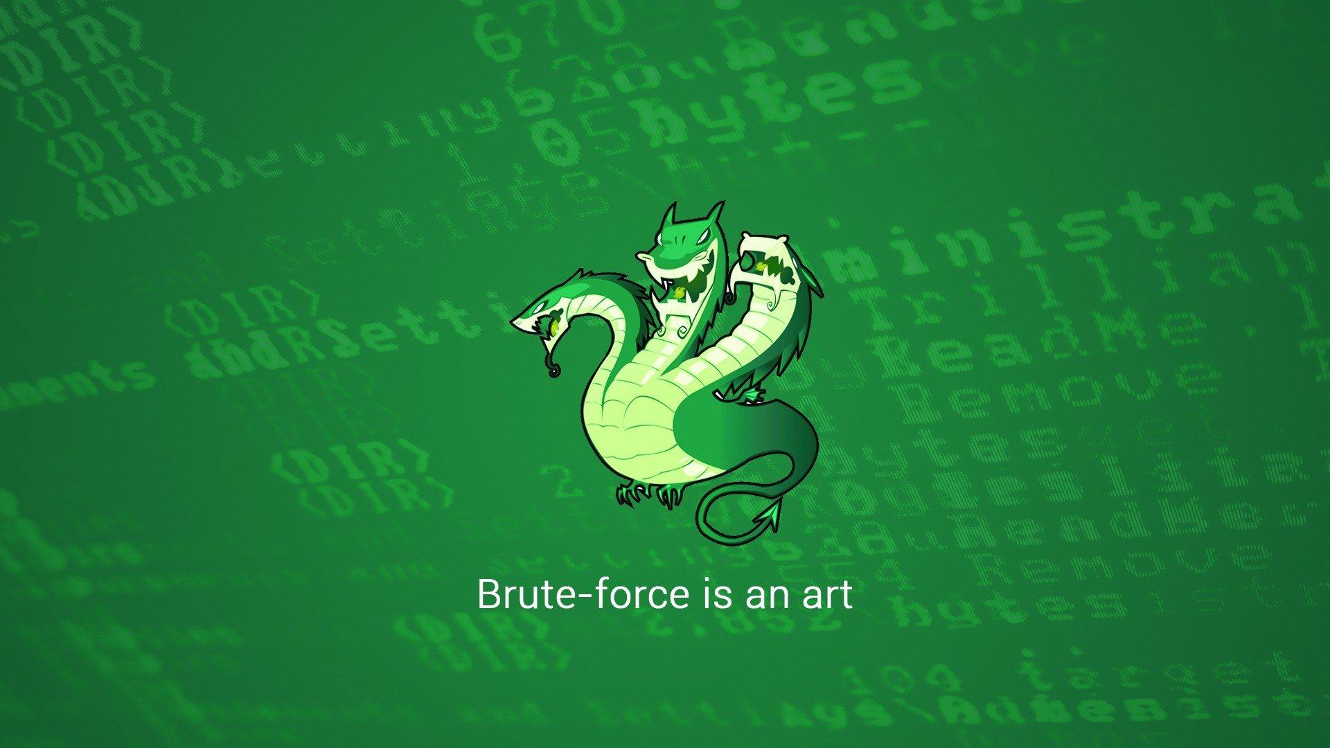 Хакерский сайт даркнет гидра скачать tor browser 4 hidra