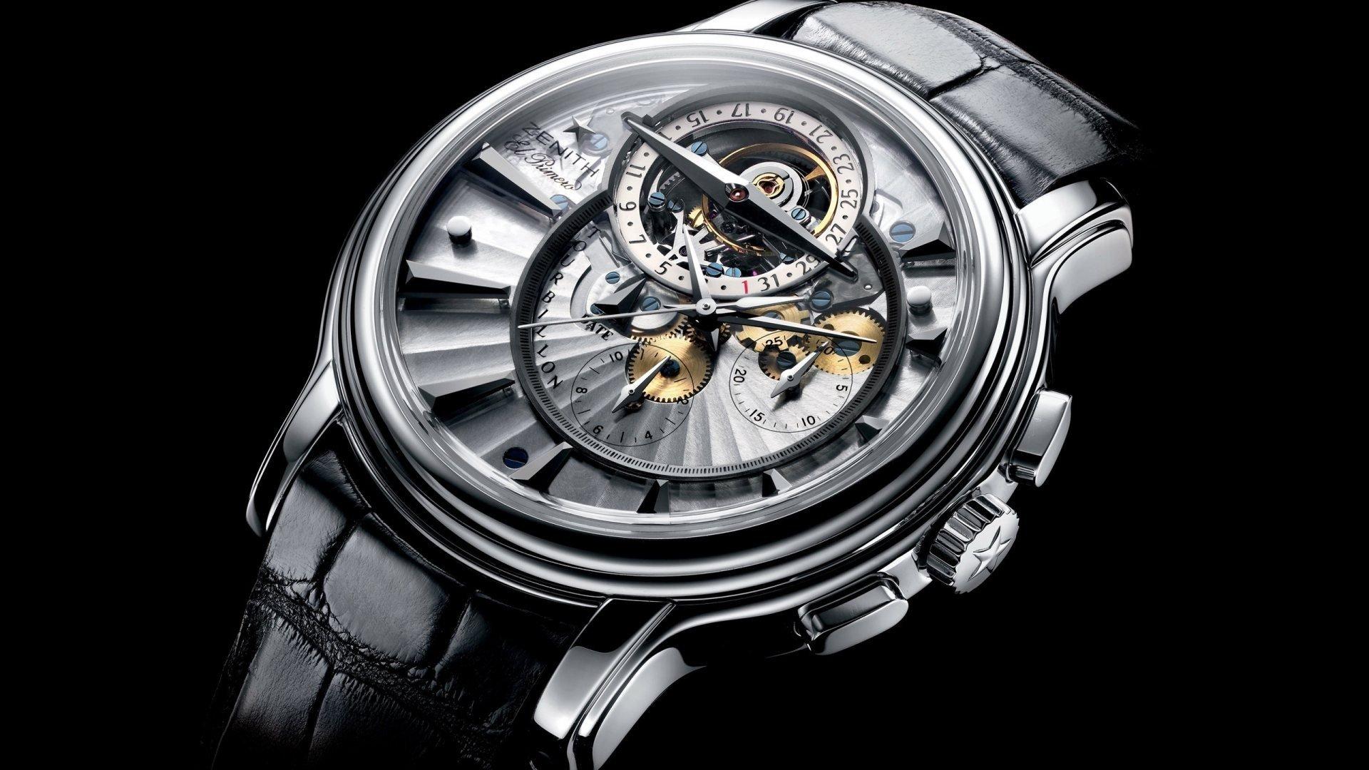 Wallpaper 1920x1080 Px Luxury Watches Watch 1920x1080 Wallhaven 1213680 Hd Wallpapers Wallhere