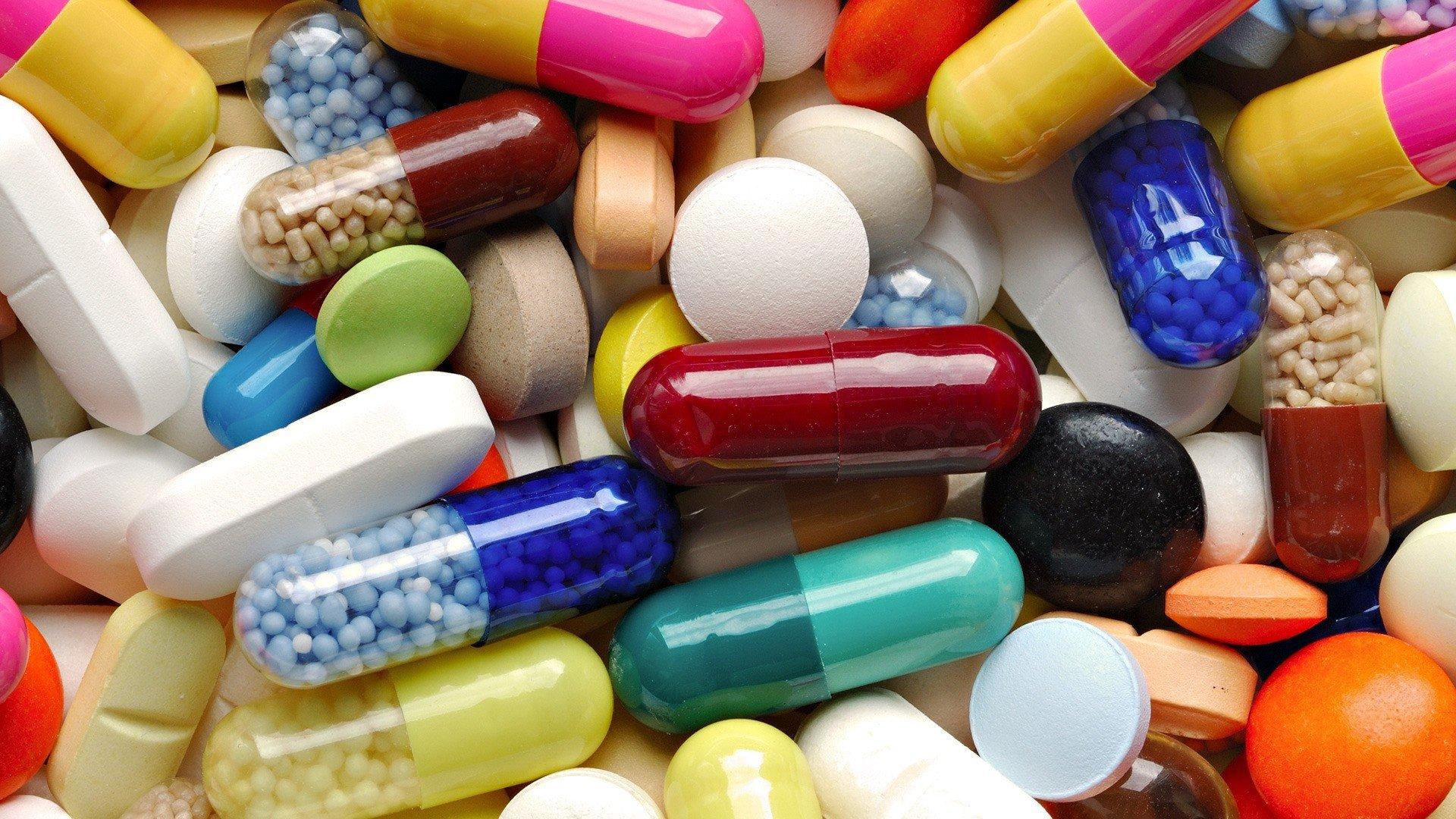 Papel De Parede 1920x1080 Px Playerunknowns: Papel De Parede : 1920x1080 Px, Farmacia, Pílulas