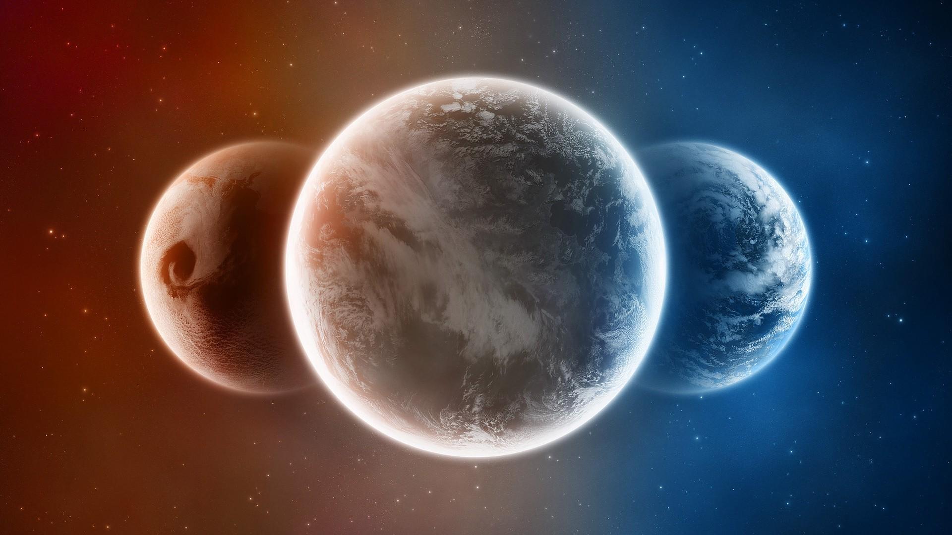 медленно картинки или фотки планет всех связана восточной идеологией