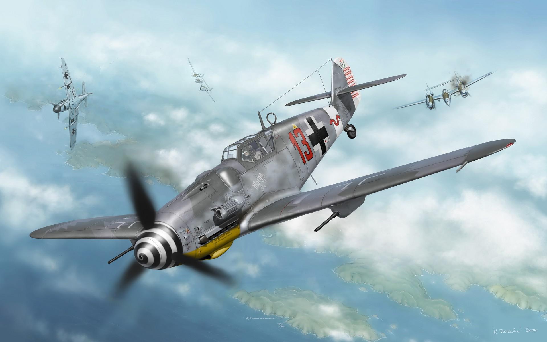 air technologies wwi vs wwii World war ii american vs japanese ships  shokaku's air component in early may 42 21 zeros,  news forums  world war ii - general  ww2 general  style.
