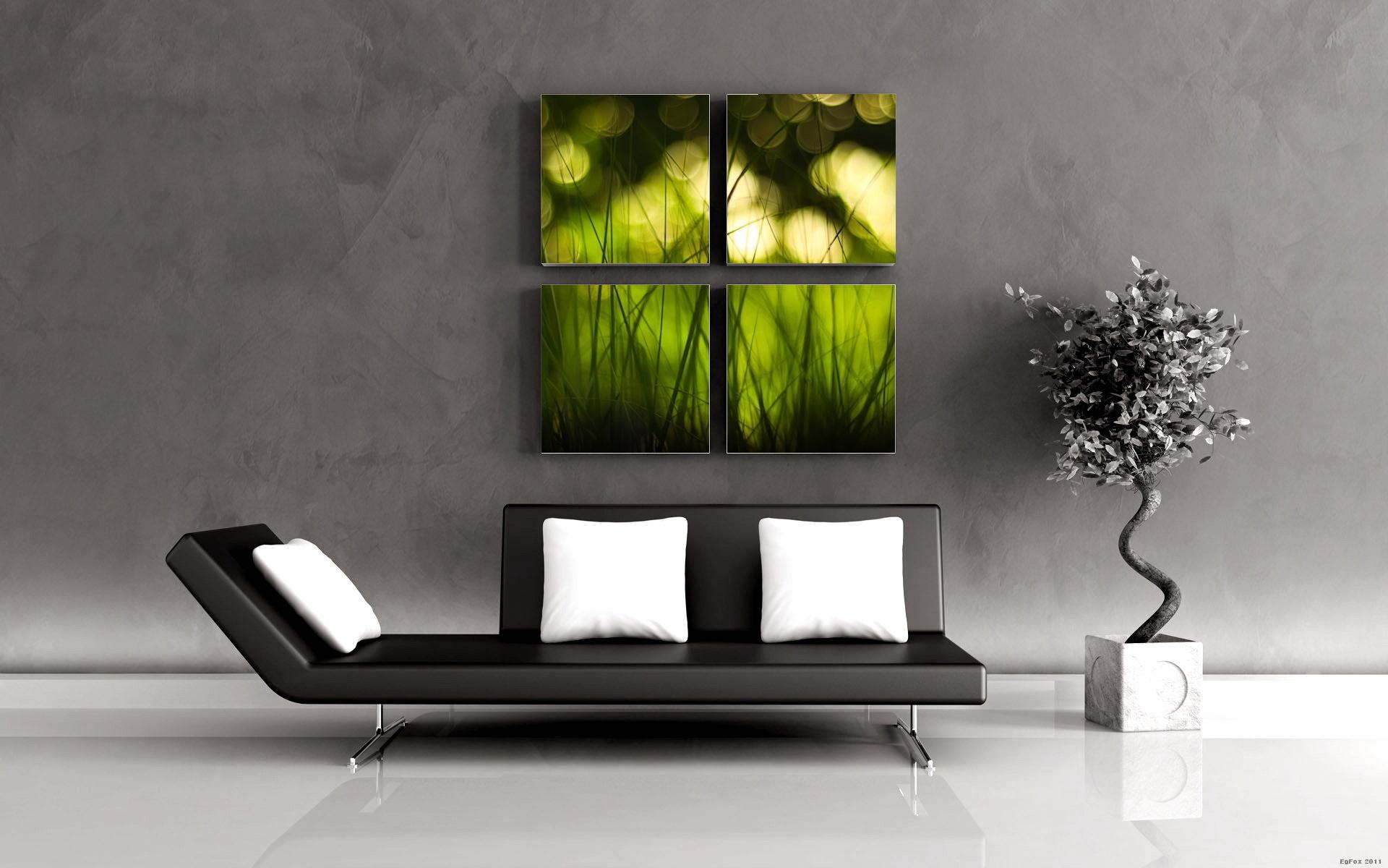 Wallpaper 1920x1200 Px 3d Art Artistic Cg Design