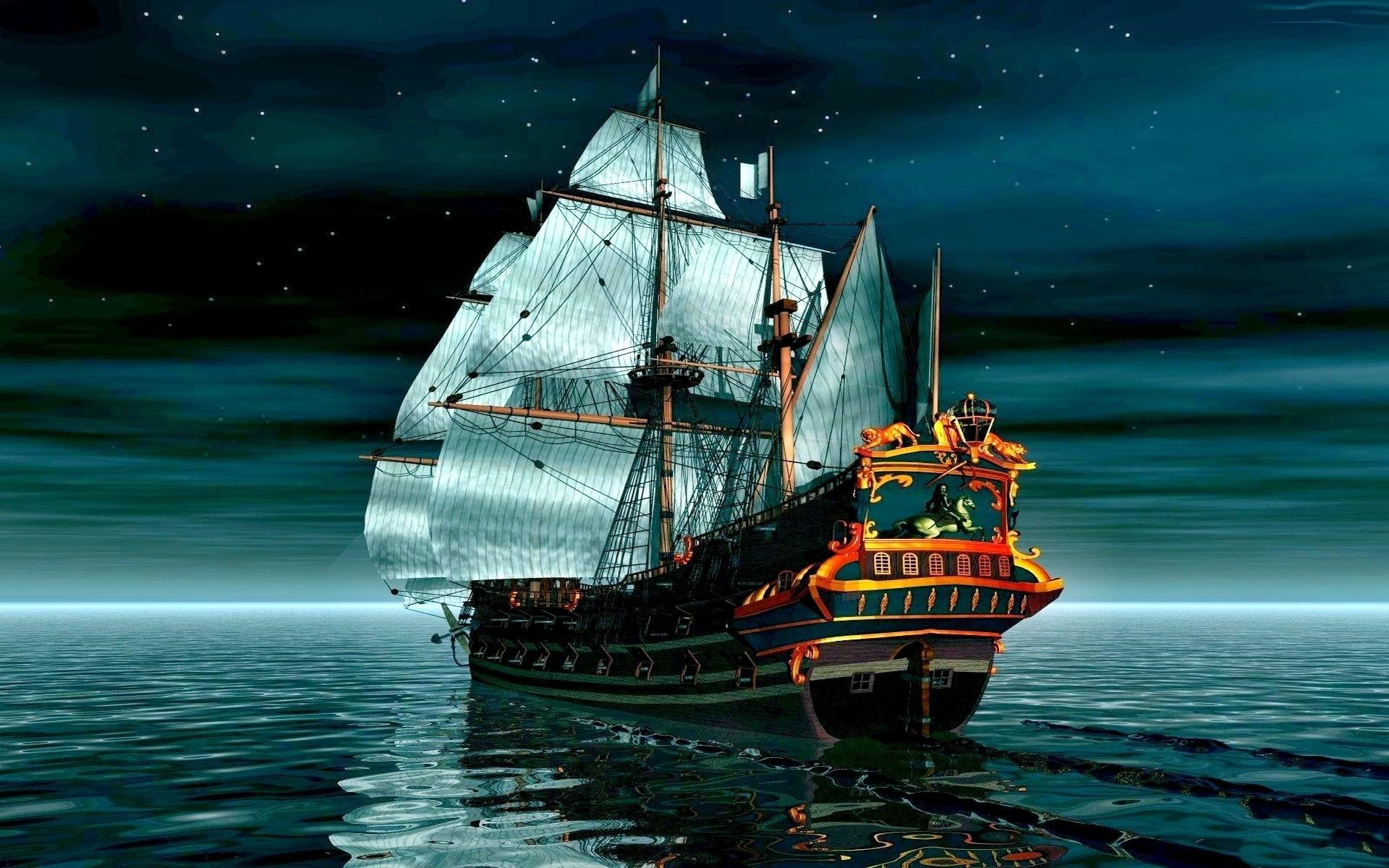 дома пространство картинки или фото корабля сразу сообщили