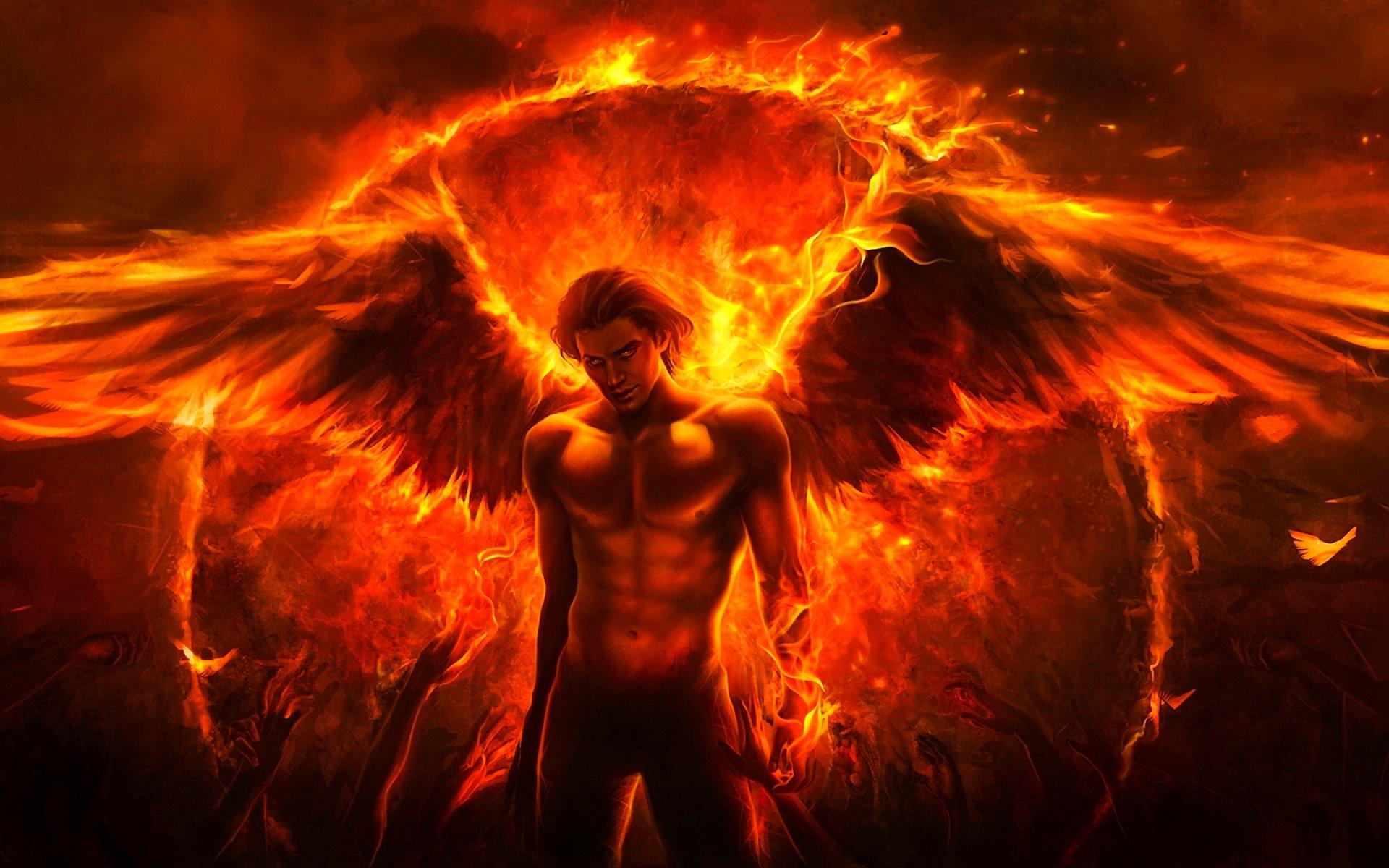 картинки на аву для ангелы самом