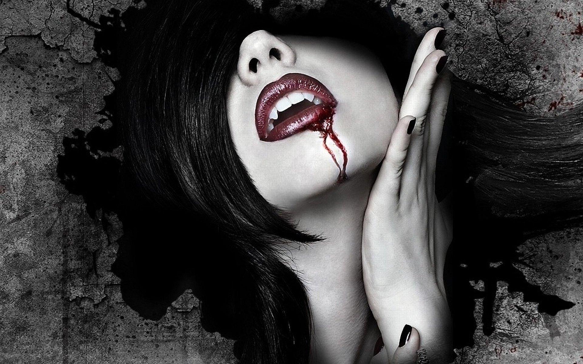 Kate beckinsale vampire wallpapers
