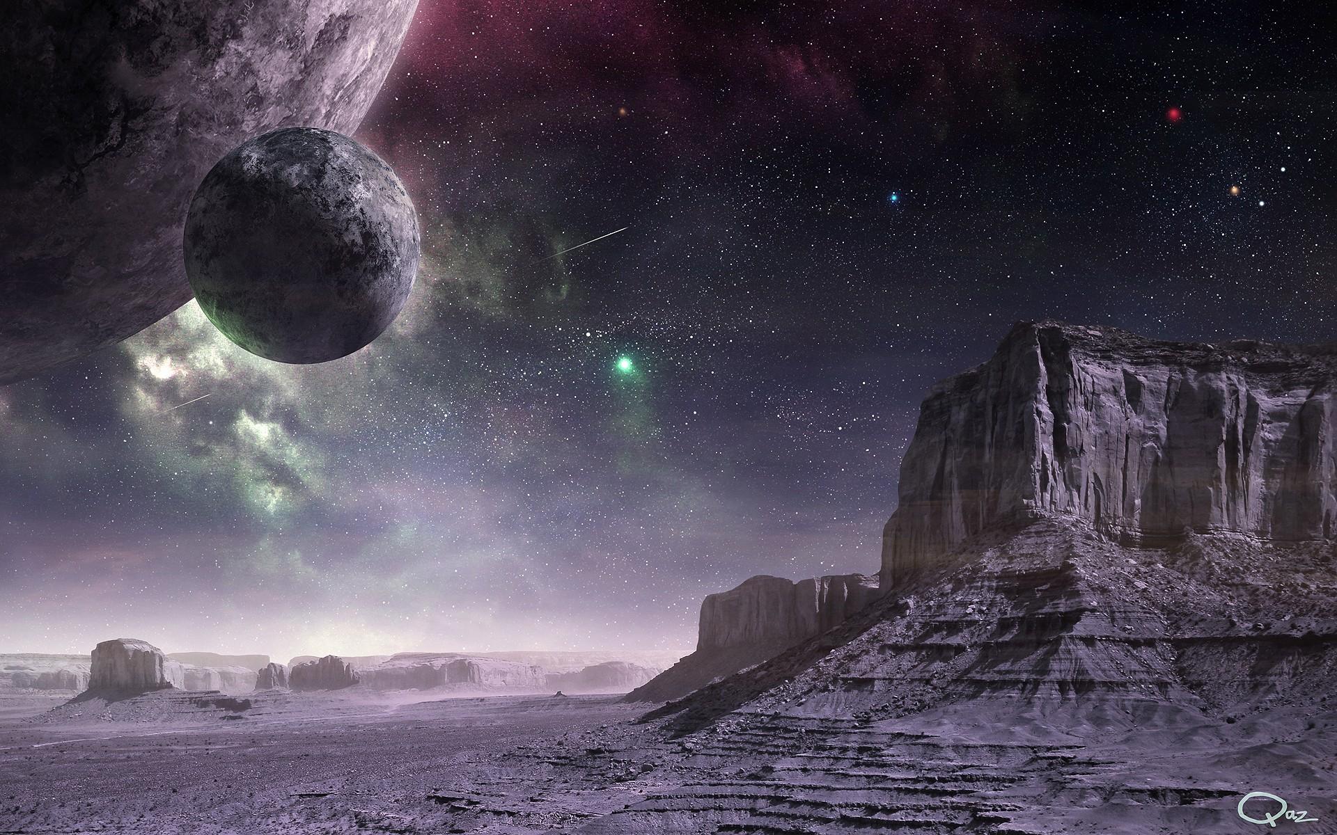 Фото космических кораблей из фантастики конце добавьте