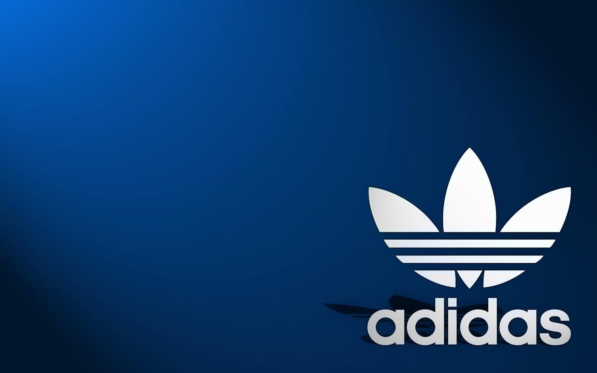 Avispón Recuento Predecesor  Fondos de pantalla : 1920x1200 px, Adidas, fondo, azul, Marcas, Logotipos, vieja  escuela, Deportes 1920x1200 - wallbase - 1573577 - Fondos de pantalla -  WallHere