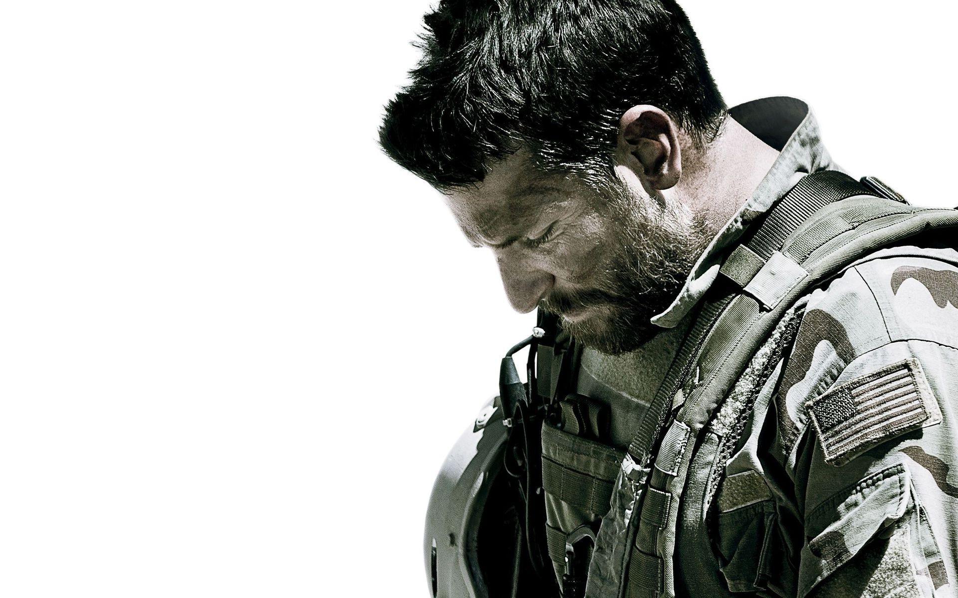 Hintergrundbilder 1920x1200 Px American Sniper Bradley Cooper