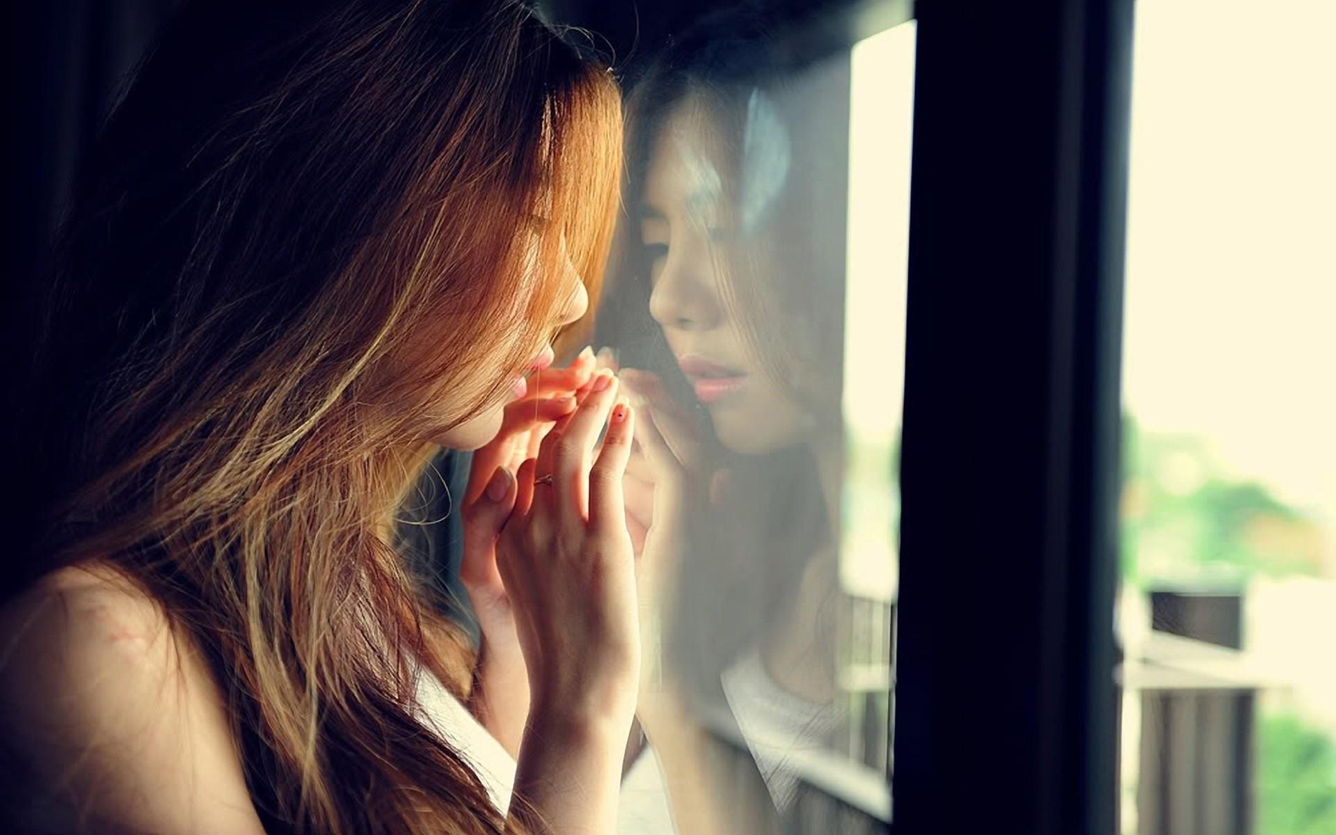 красивая картинка скрывает картинки днем