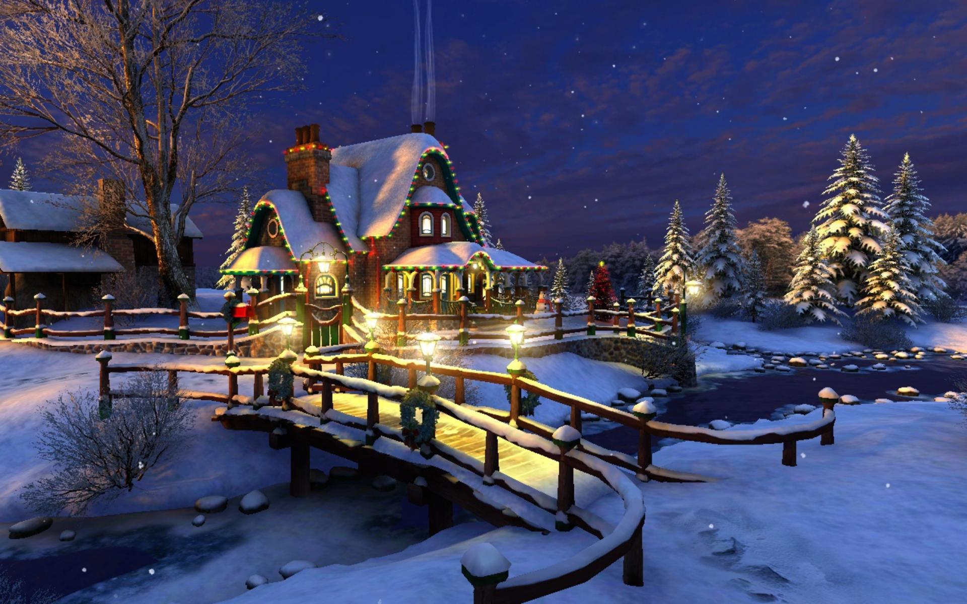 1920x1200-px-Christmas-holidays-seasonal-1317229.jpg