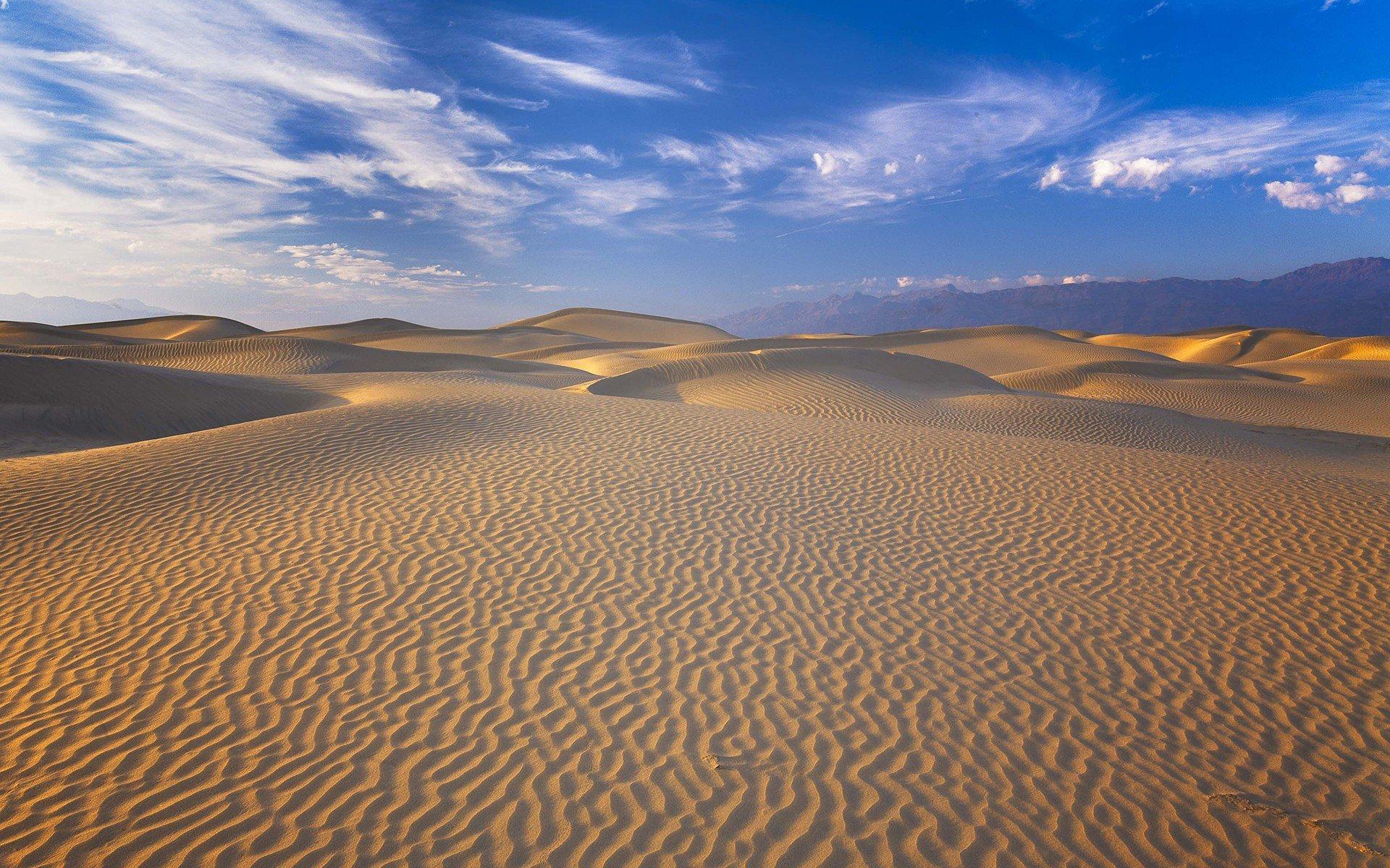 картинки пустыня для рабочего стола должен находиться