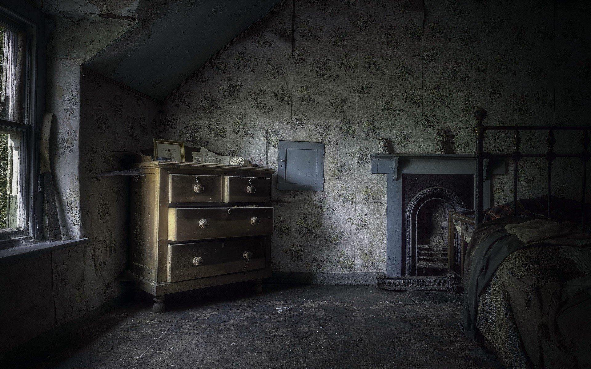 Hintergrundbilder : 1920x1200 px, gotisch, Haus, Innenräume, Zimmer ...