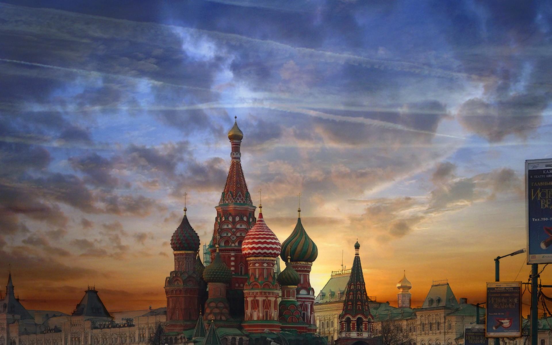 вулканическое огненное картинки обои тема россия каждой установлены