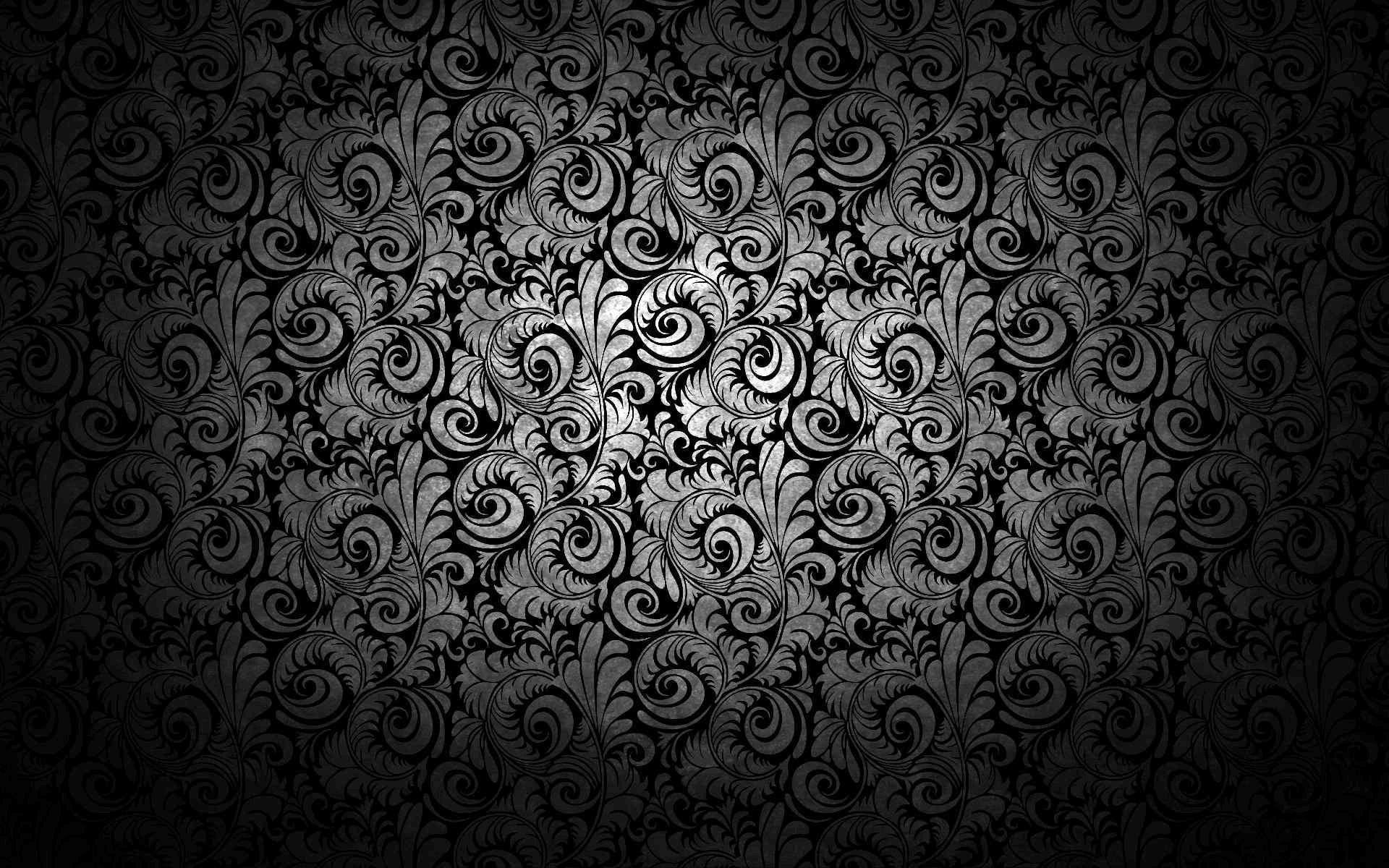 87 Gambar Ornamen Abstrak Terlihat Keren
