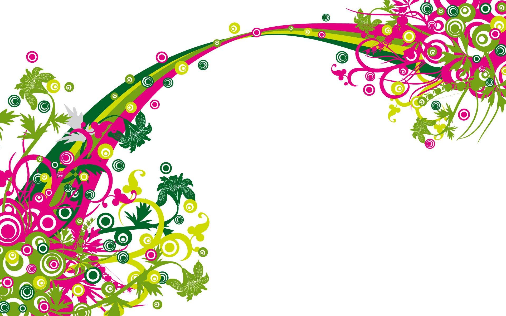Красивые картинки с цветами для афиши работы