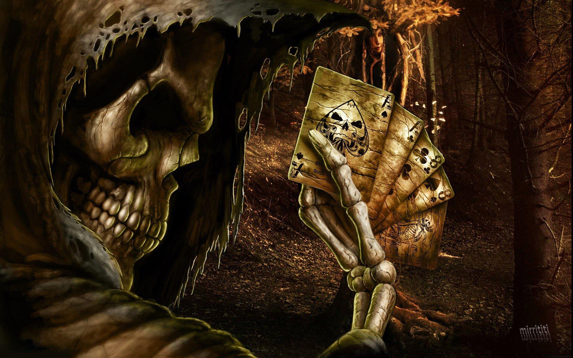 Картинки крутые страшные, днем рождения черепашки