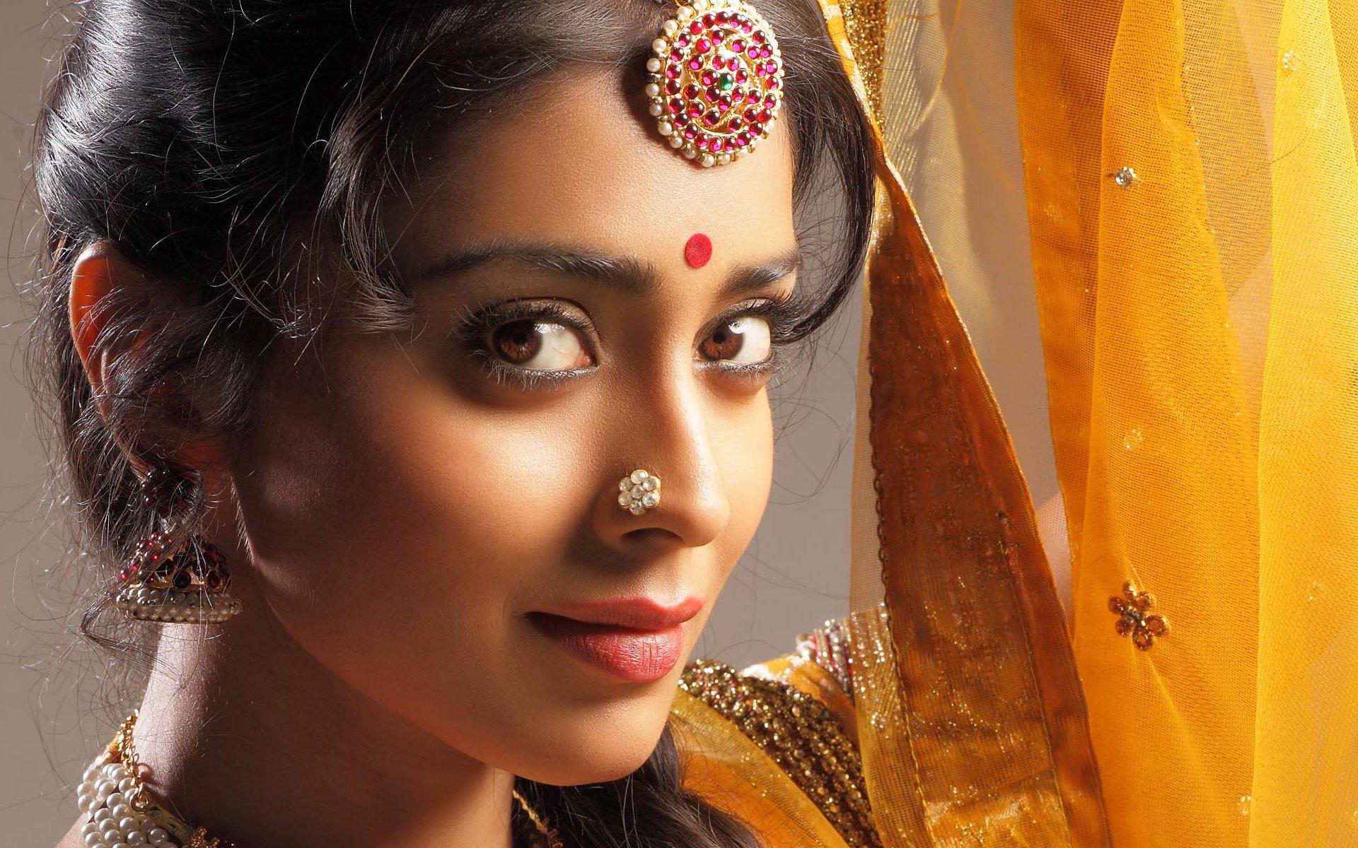 Самые красивые женщины индии картинки