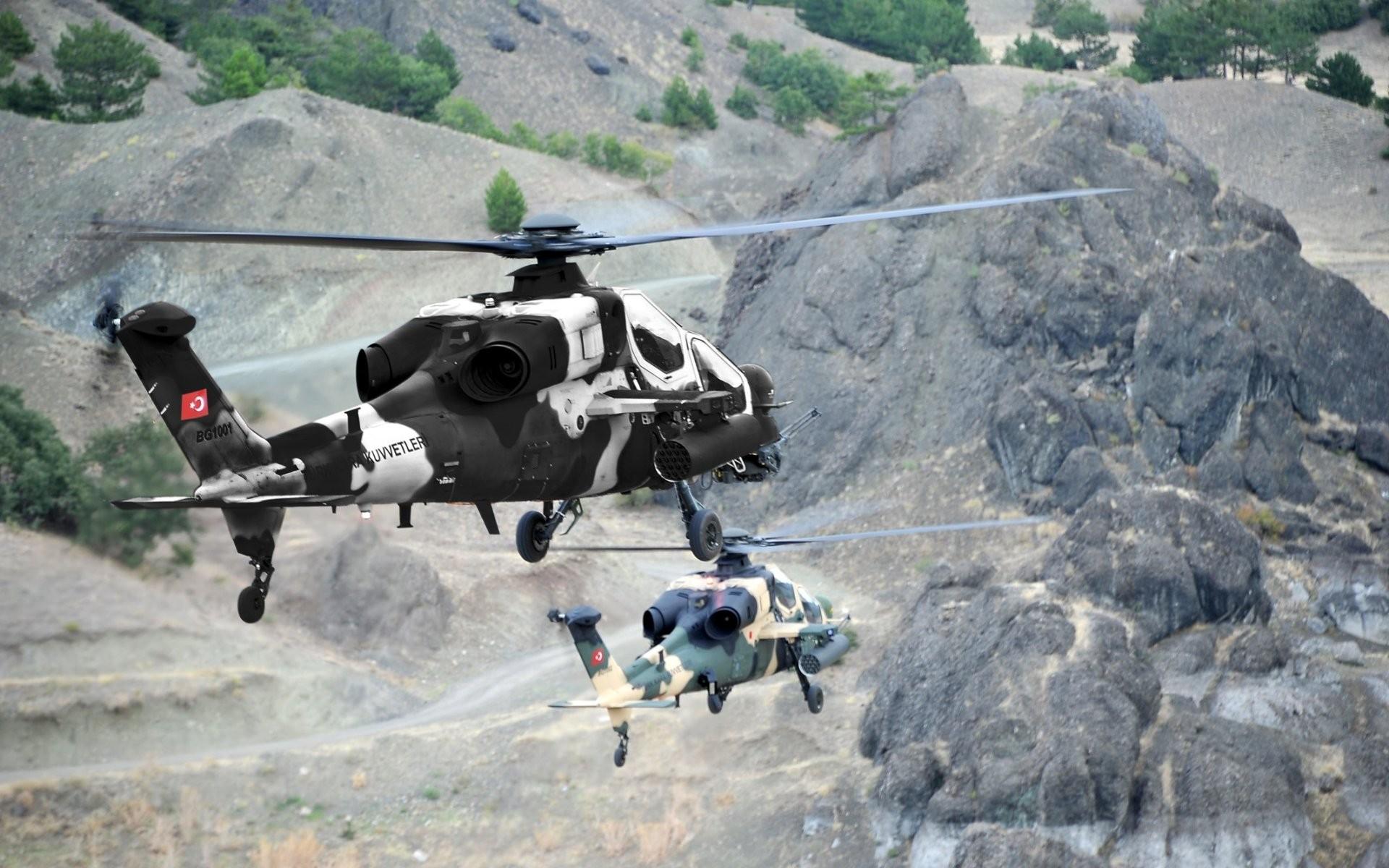 Elicottero T 129 : Sfondi : 1920x1200 px aereo elicotteri militare aerei militari