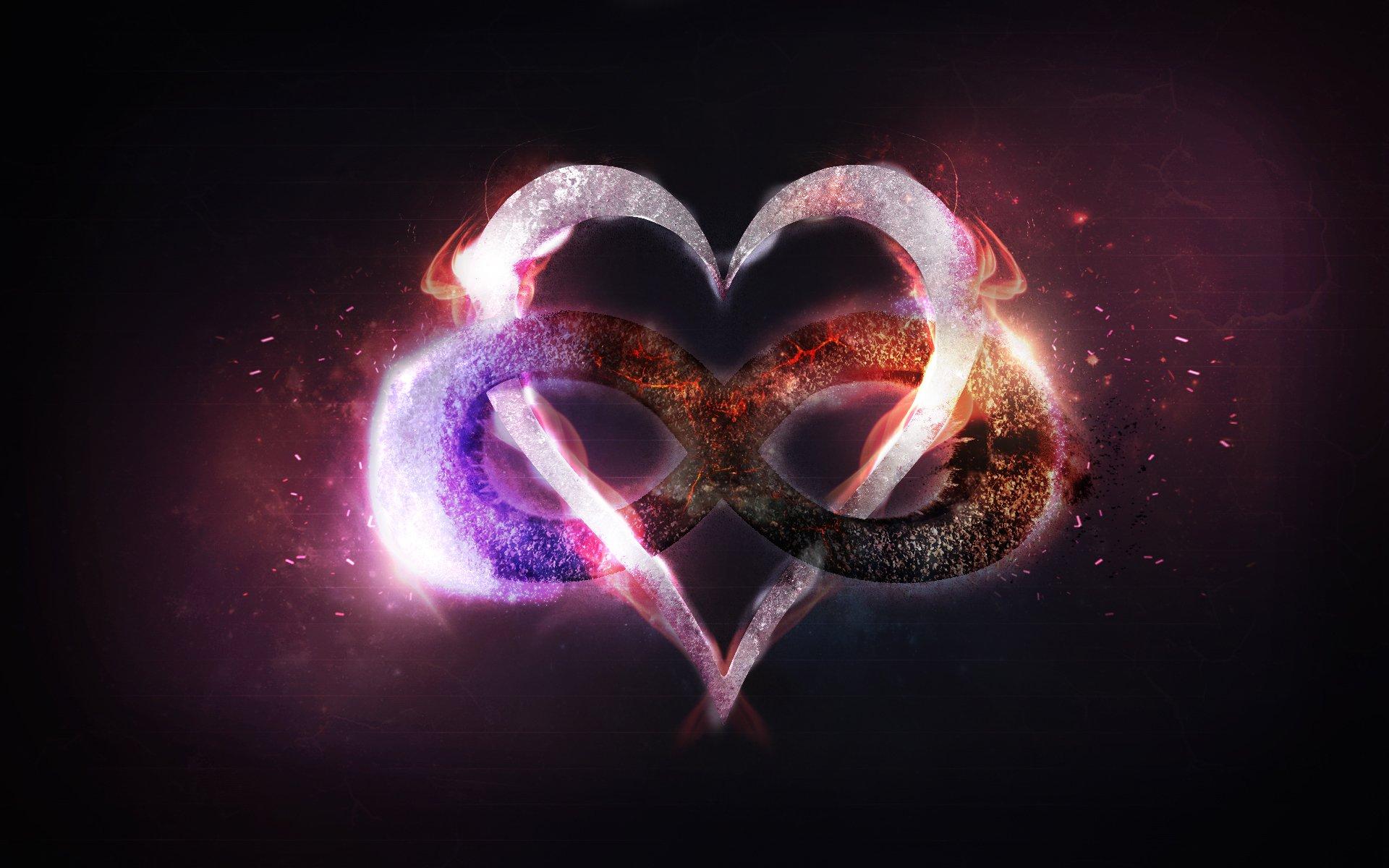самого любви вам бесконечной картинки всего