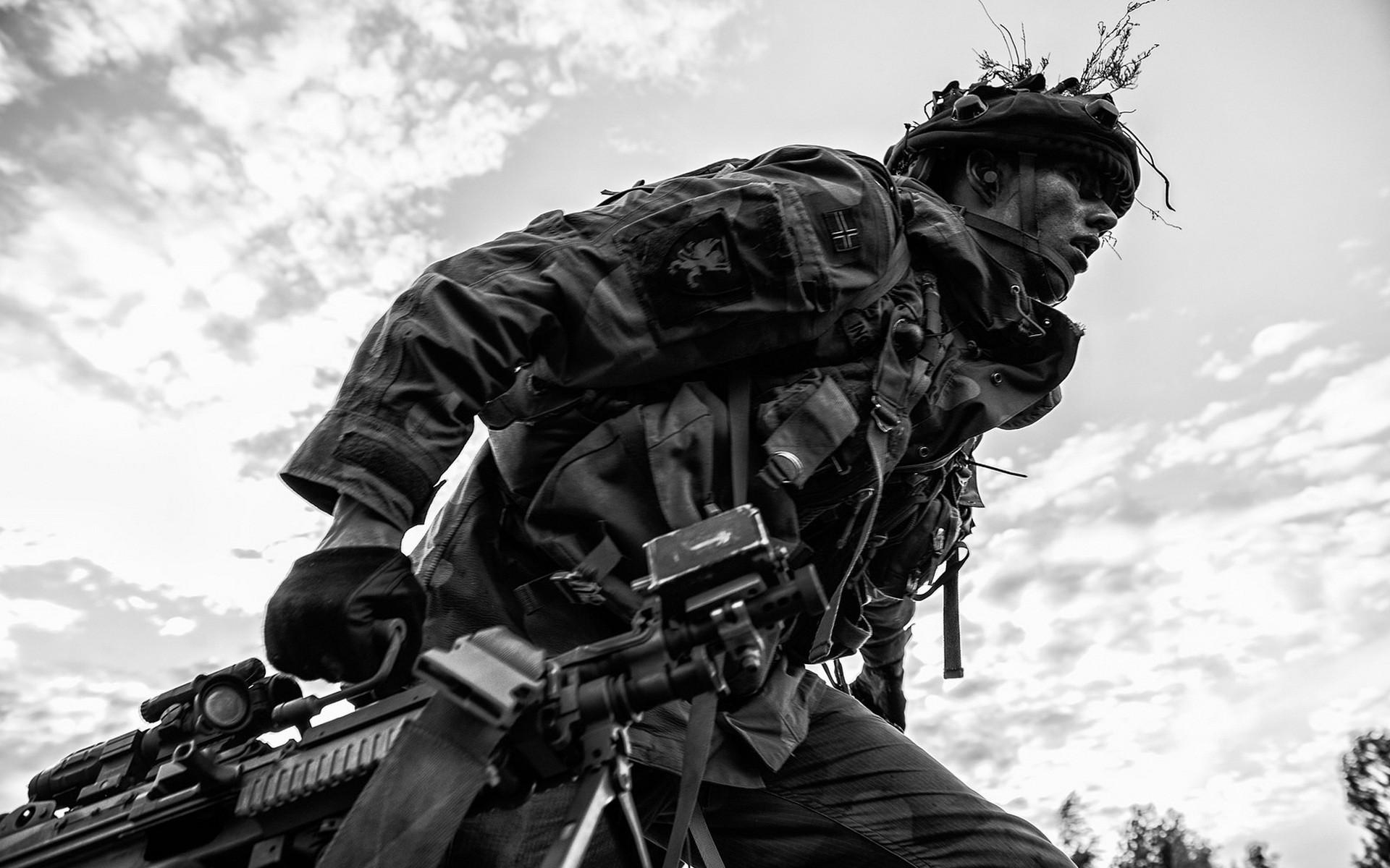 Картинки про боев россии знает