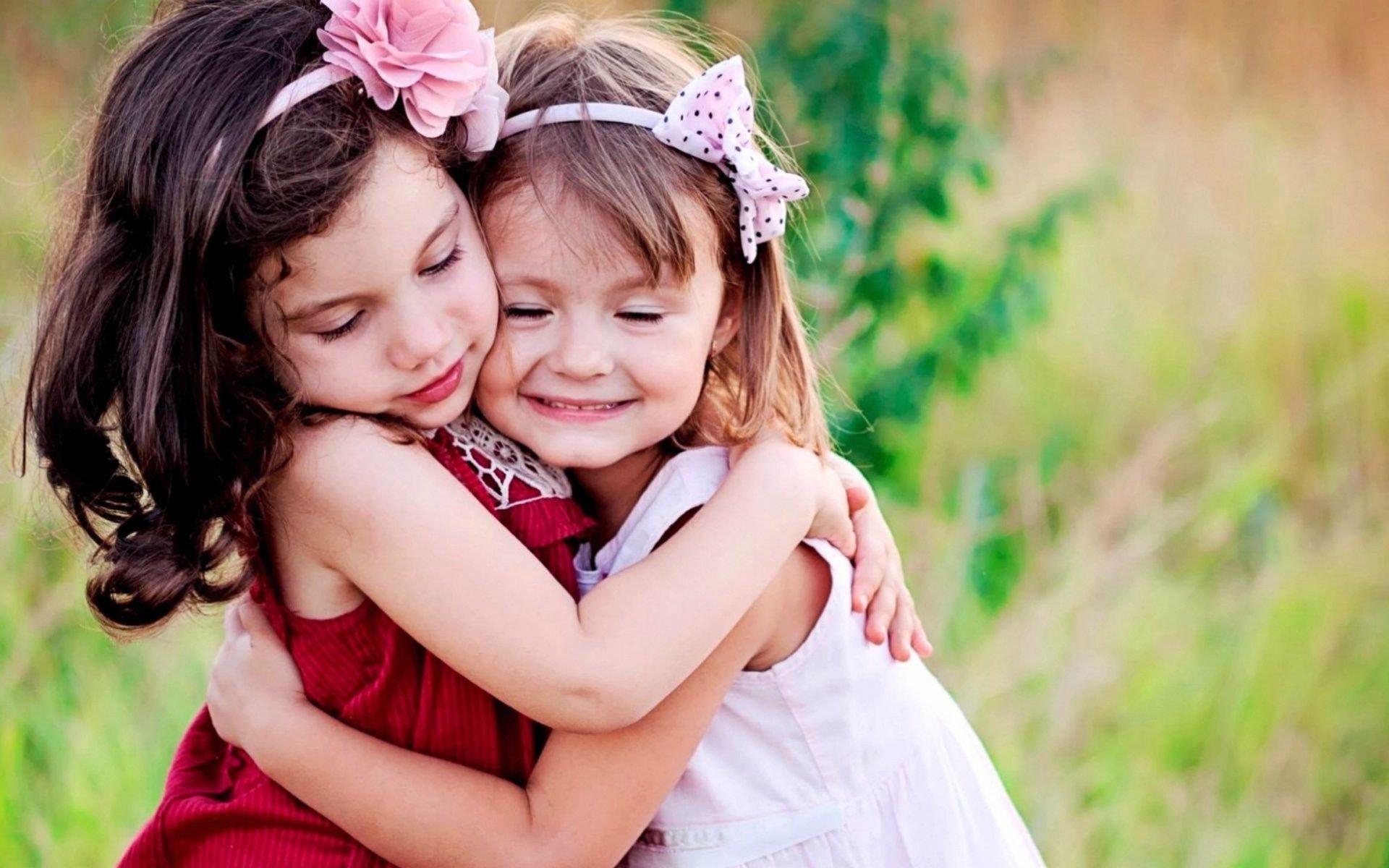 Картинки дружба любовь