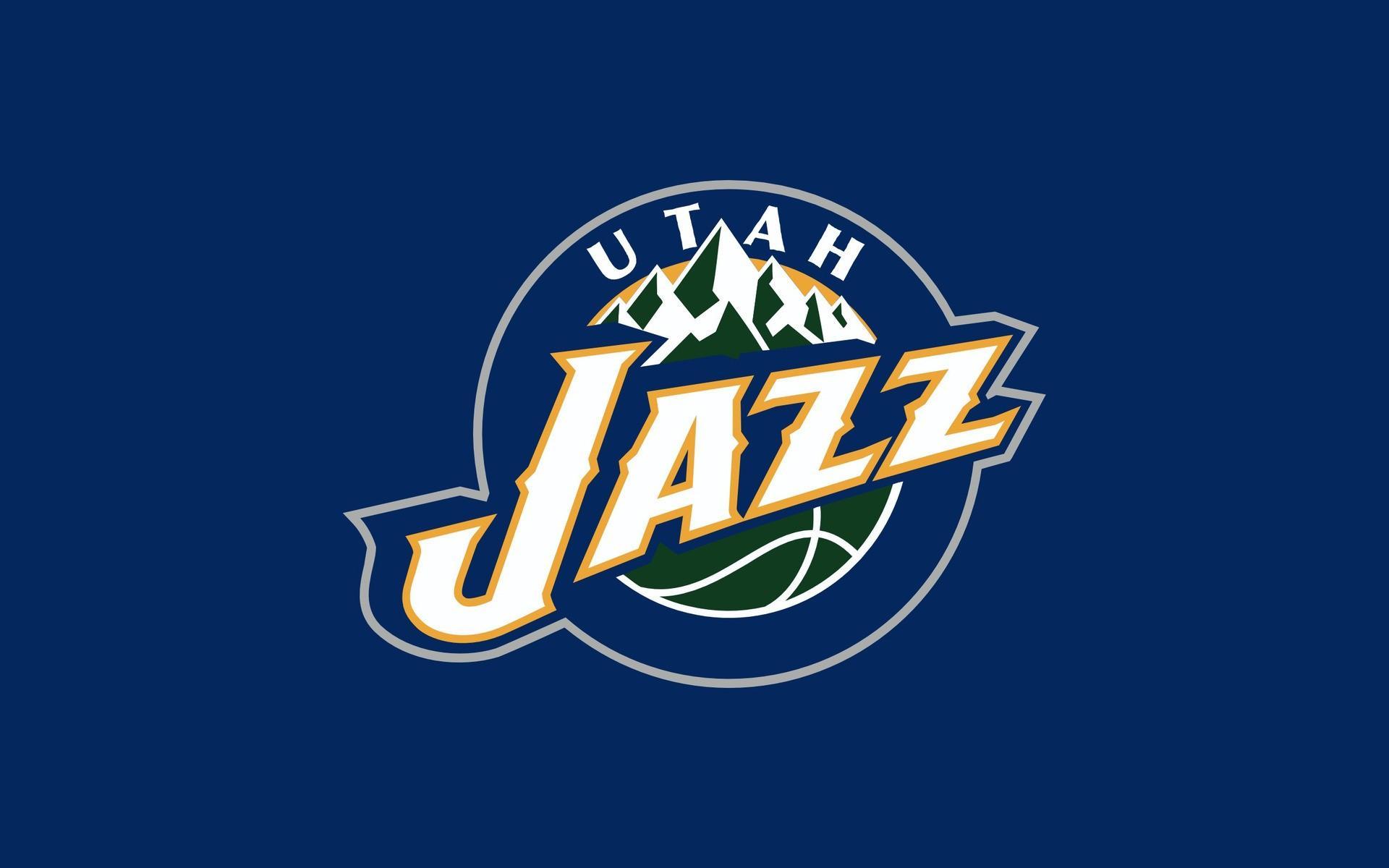 デスクトップ壁紙 19x10 Px バスケットボール ジャズ Nba ユタ州 19x10 Coolwallpapers デスクトップ壁紙 Wallhere
