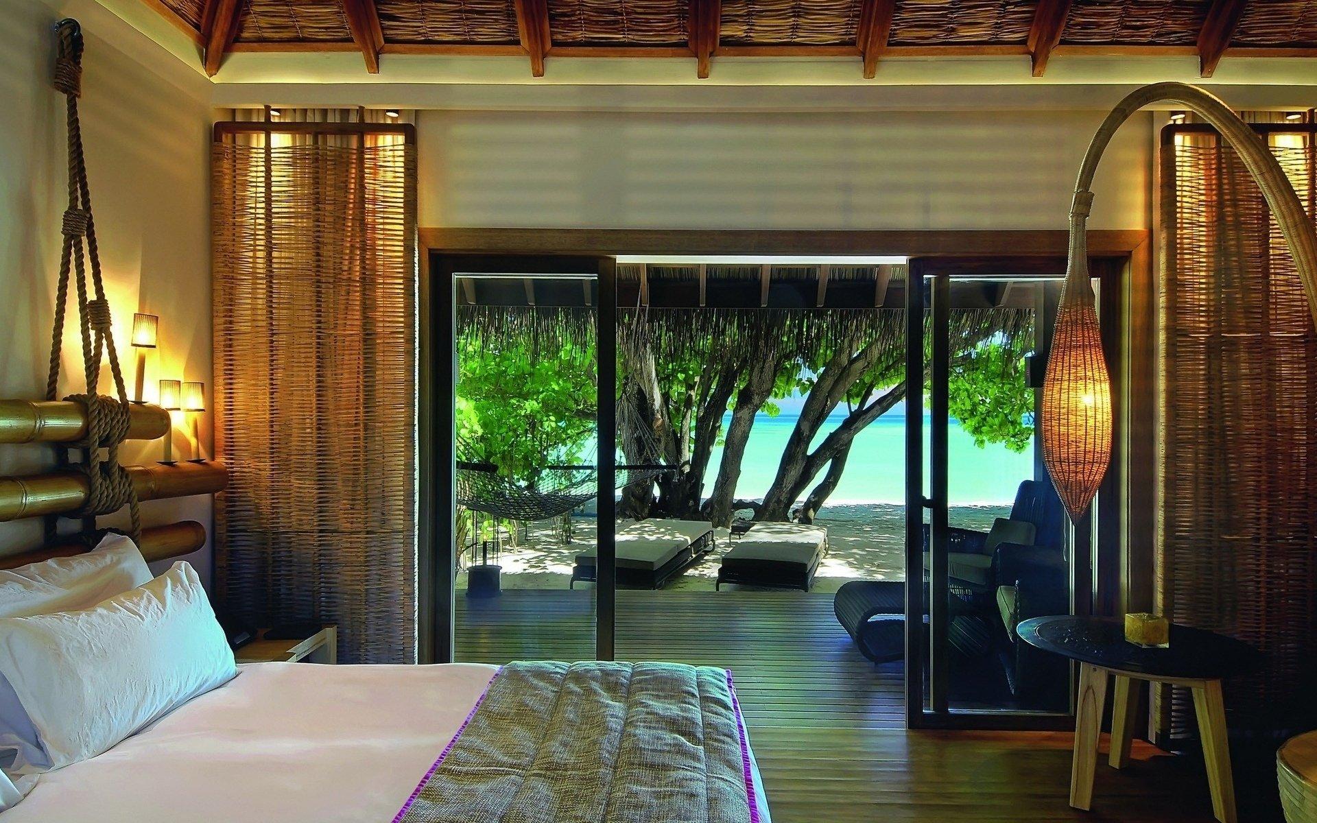 lit de plage gifi