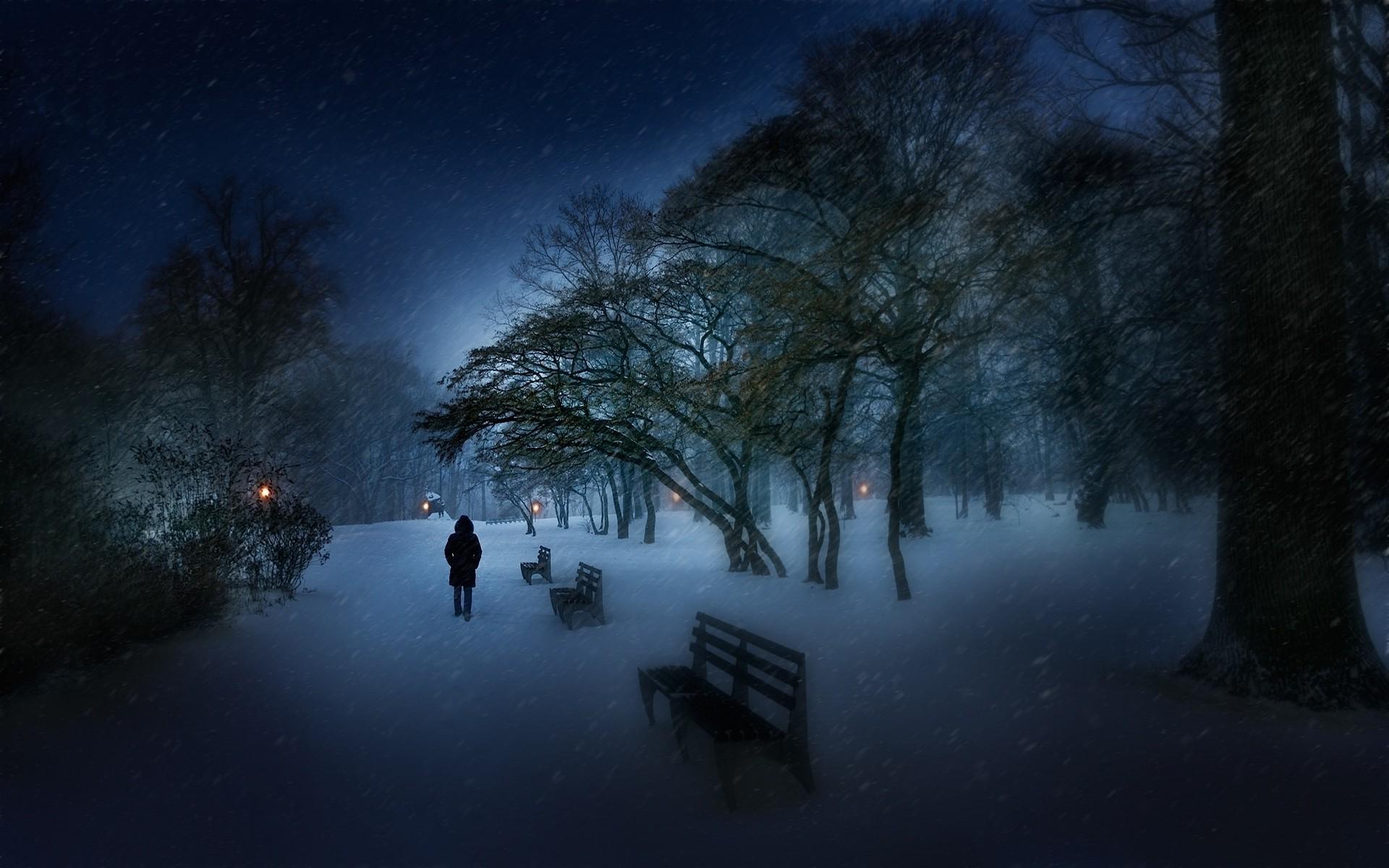 юной ночь холодна фото этой подборке собраны