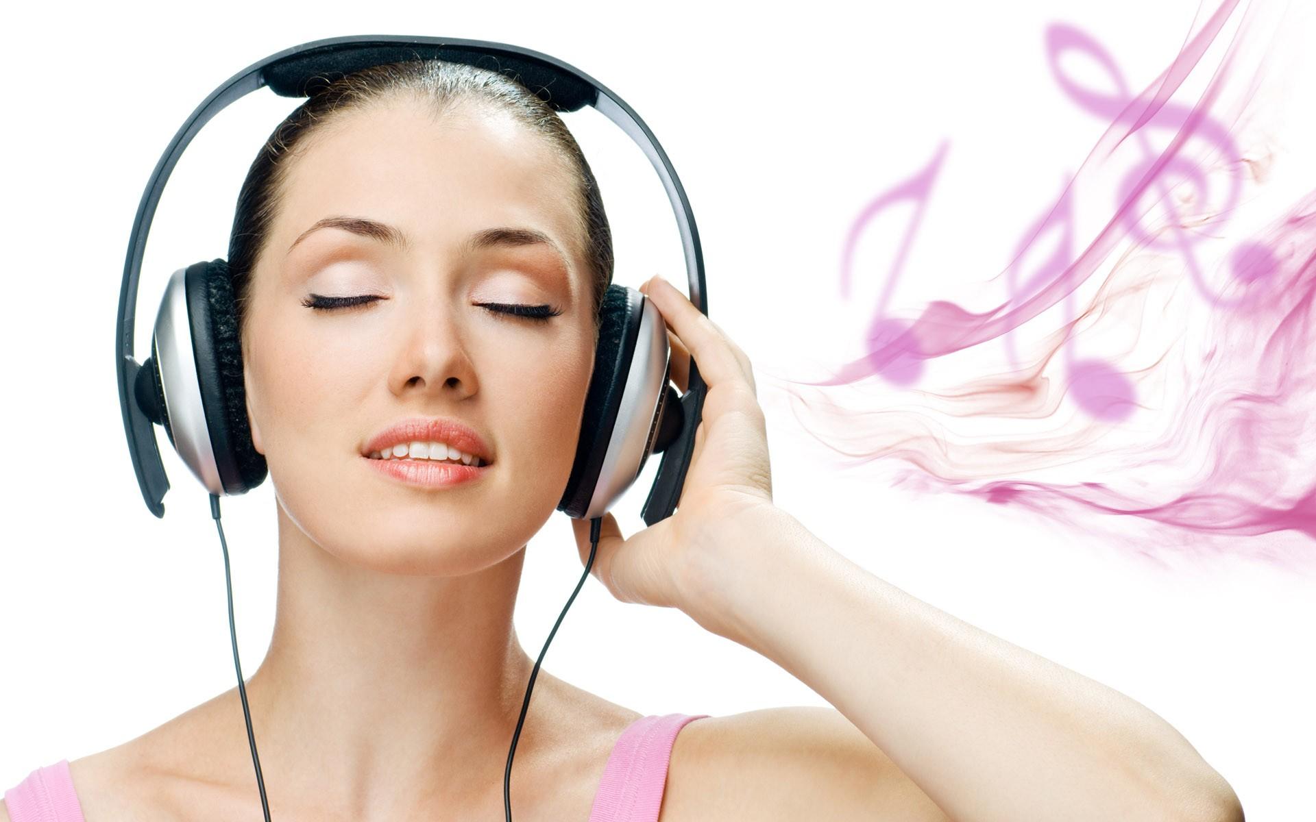 Слушать картинки с музыкой