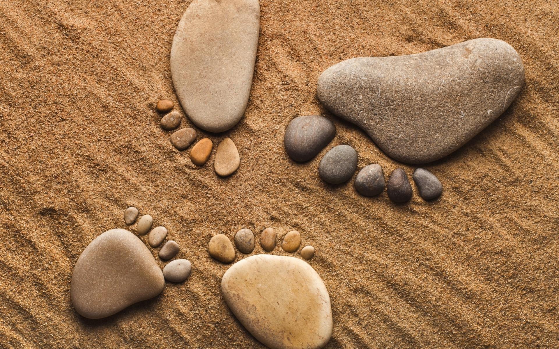 девушку взглянет картинки камни нога можете оставить