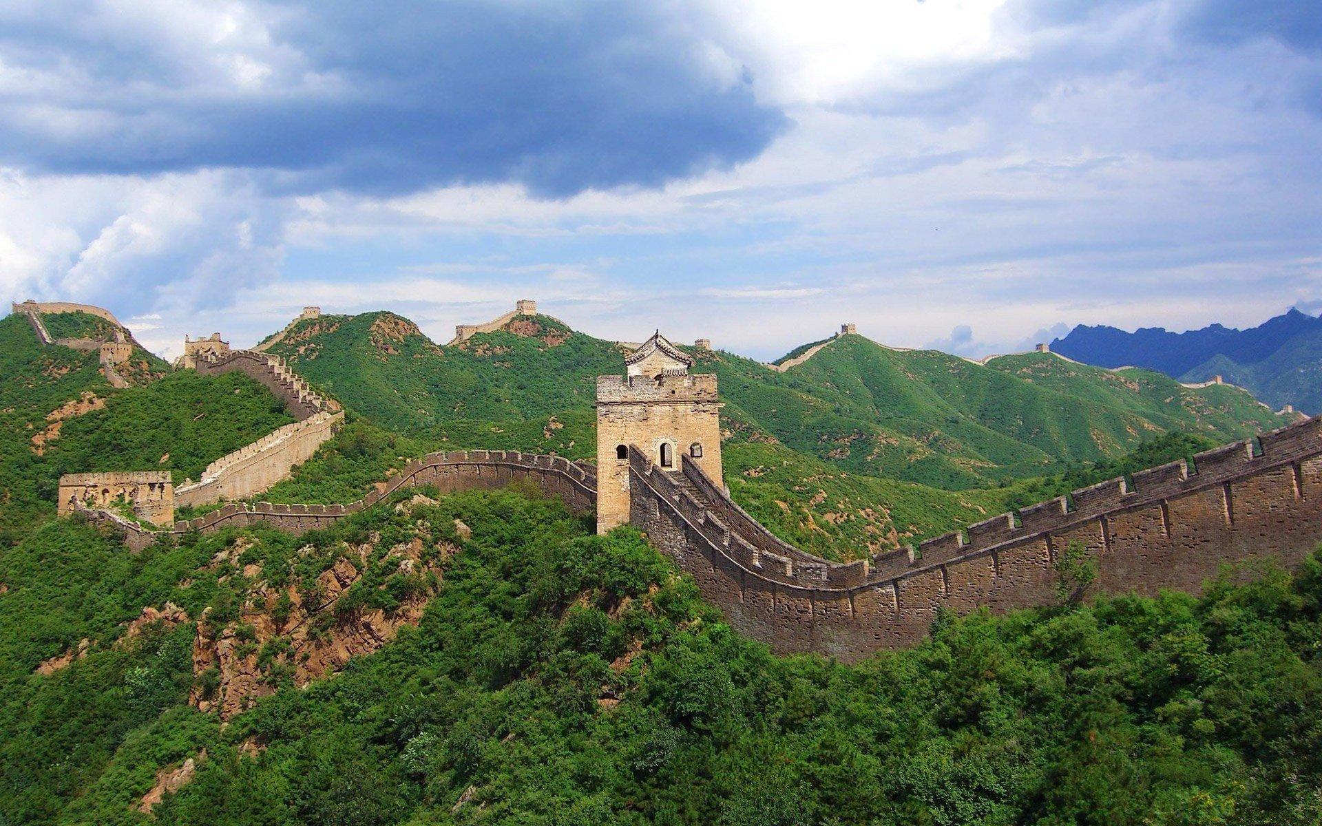 выращивания картинки китай стена вашему вниманию небольшую
