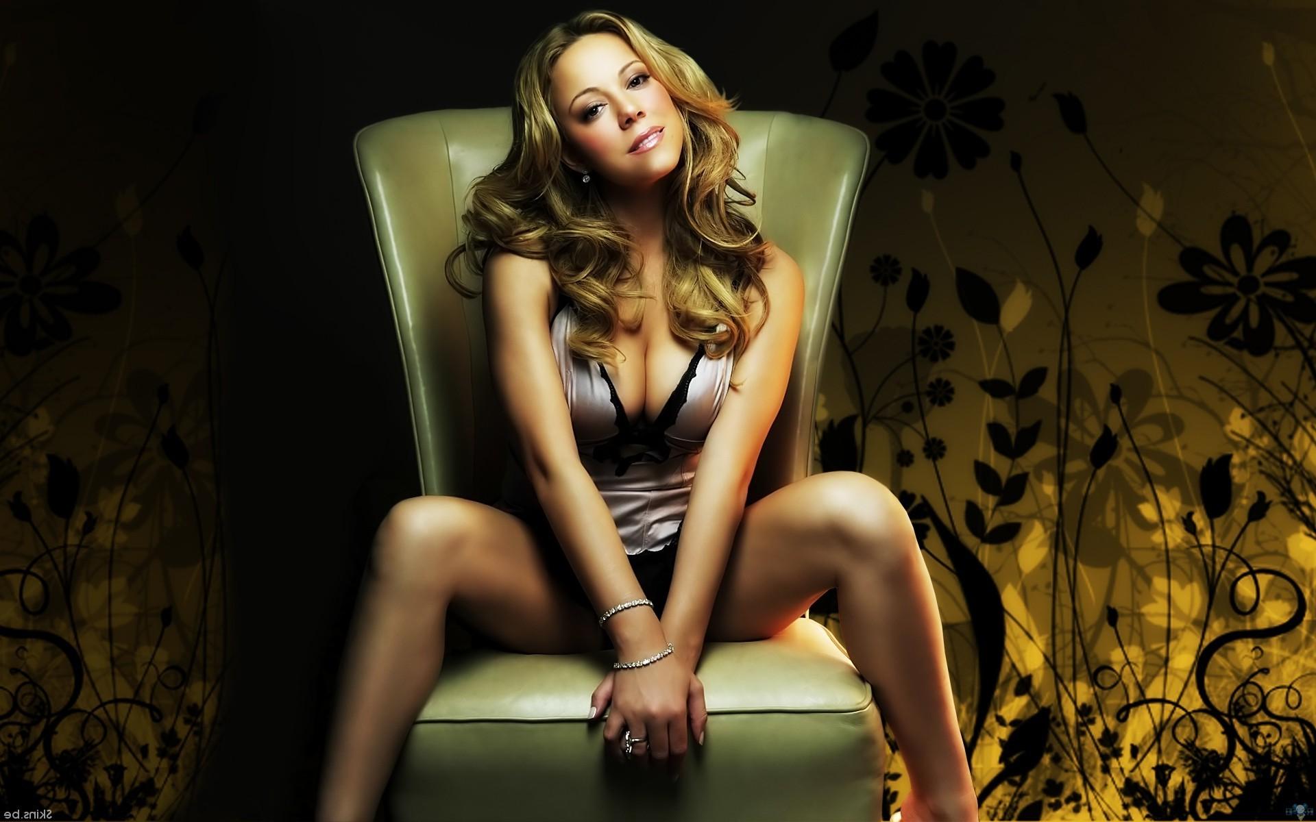 1920x1200 Px Mariah Carey